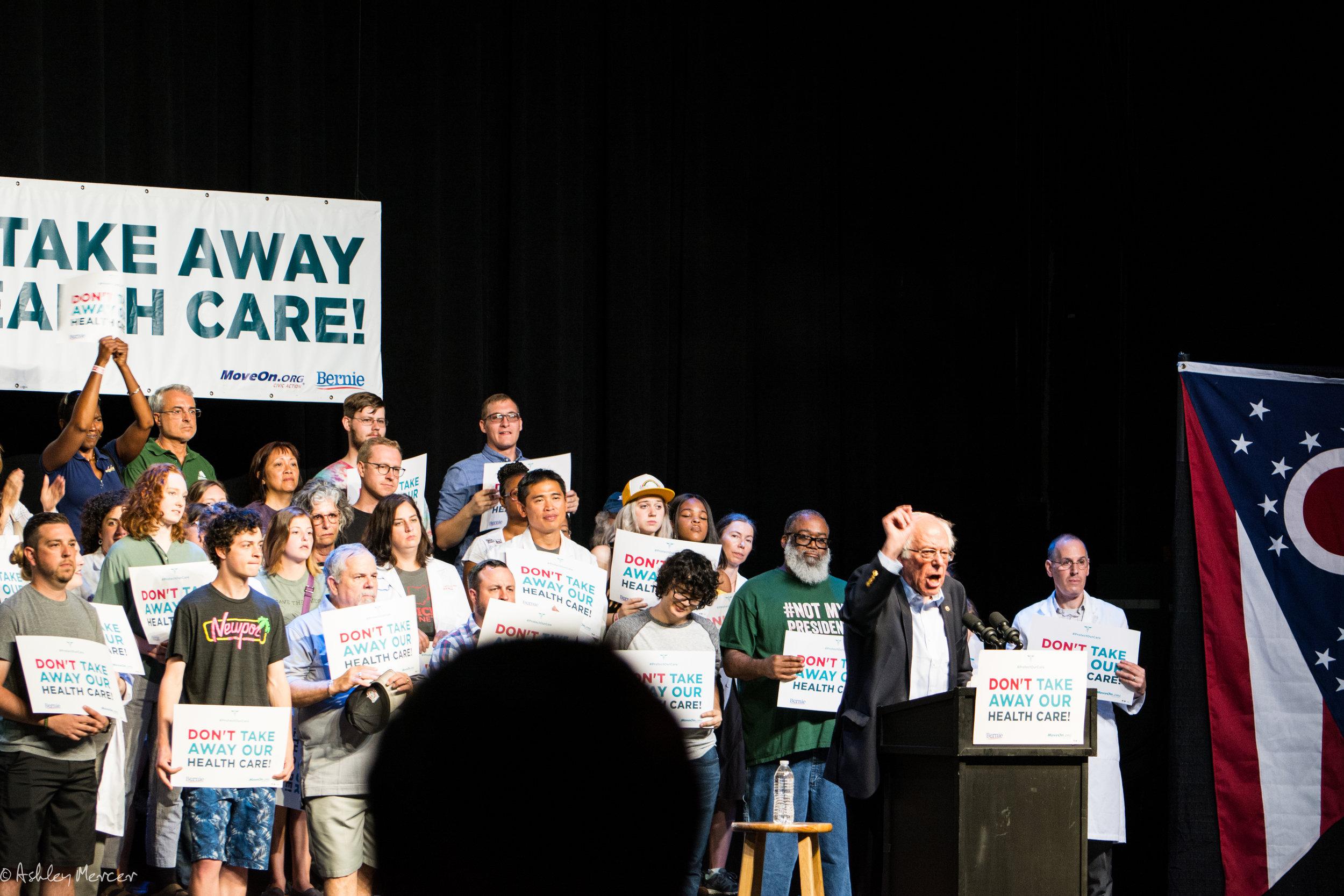 Bernie Rally-28.jpg