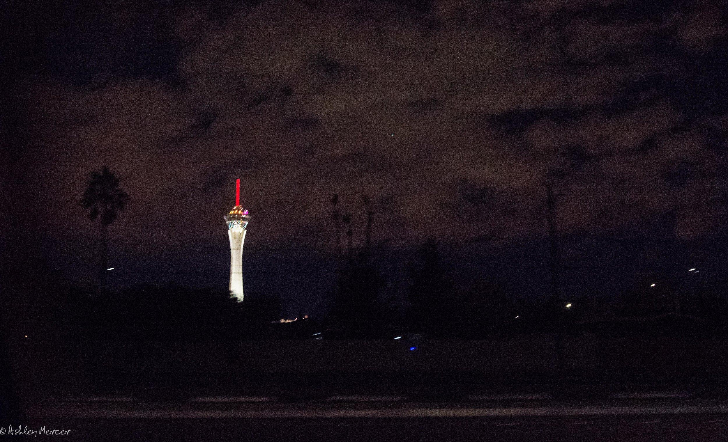 Las Vegas-45.jpg
