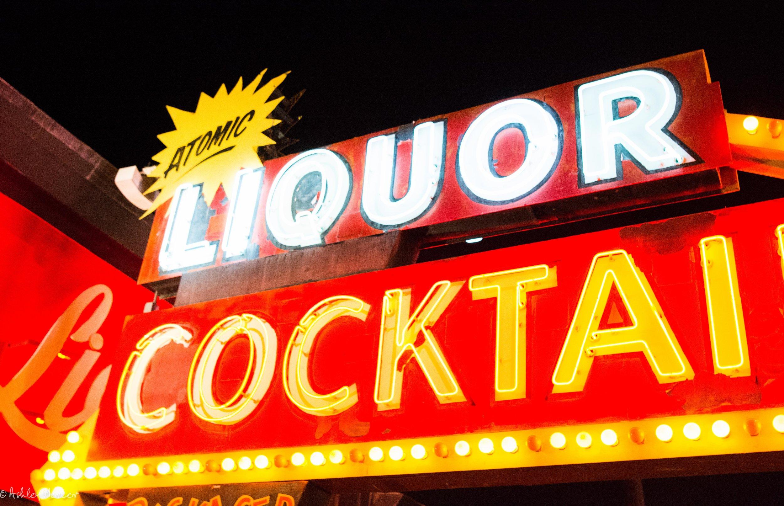 Las Vegas-65.jpg