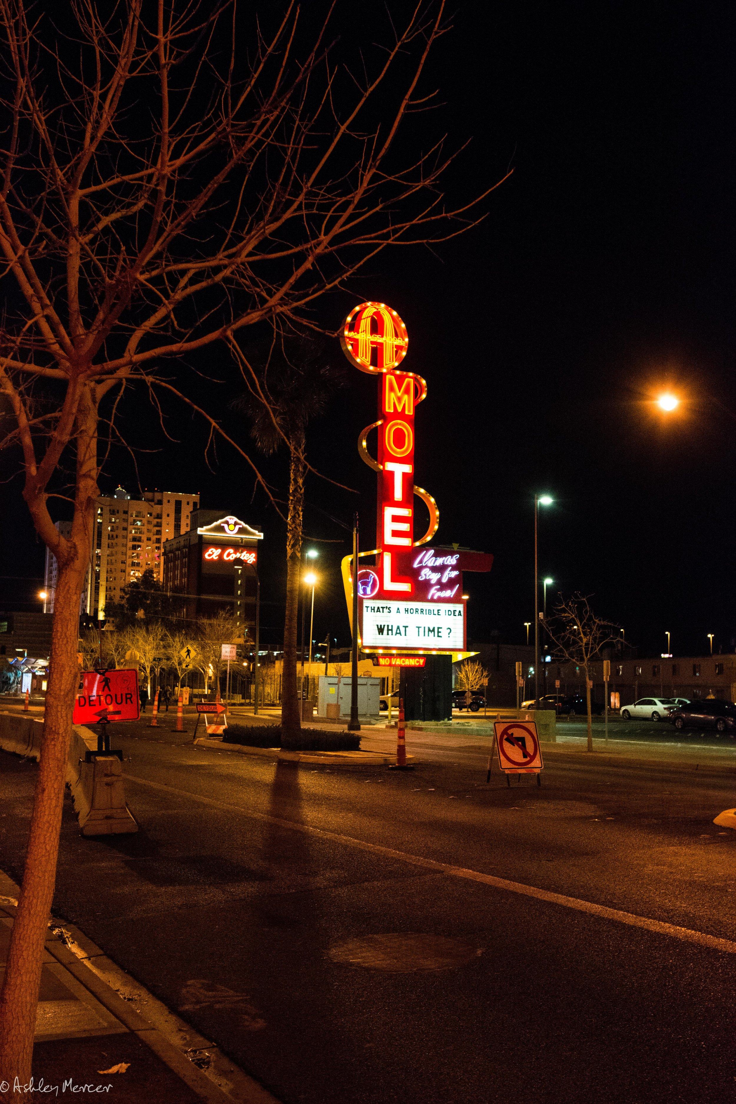 Las Vegas-67.jpg