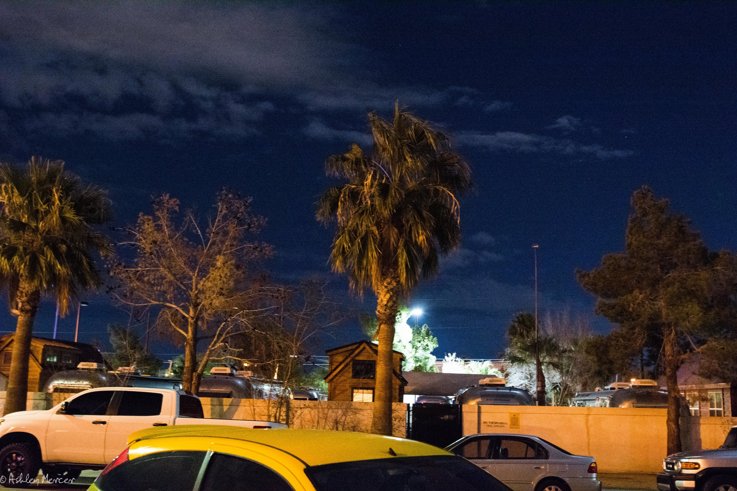 Las Vegas-111.jpg