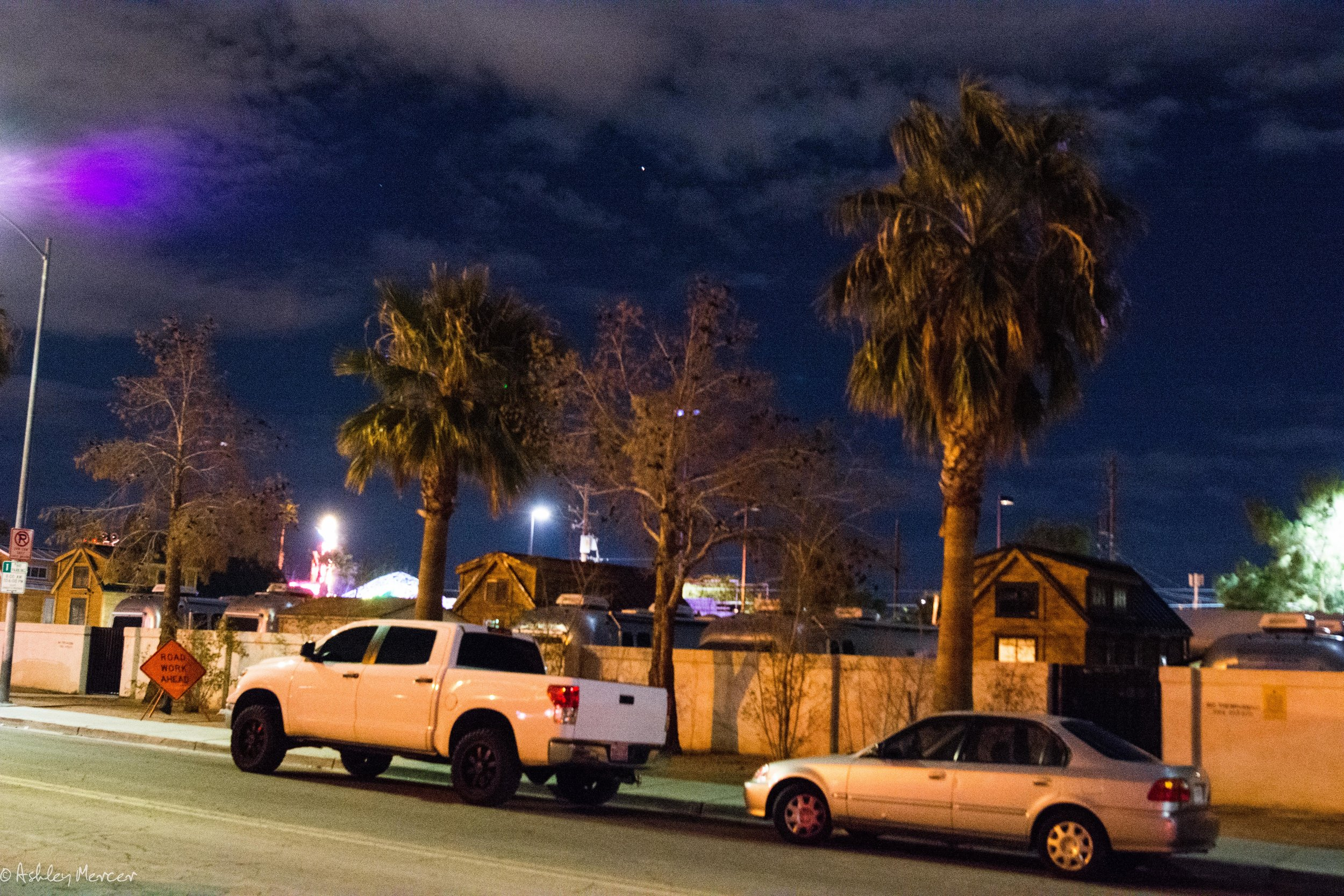 Las Vegas-114.jpg
