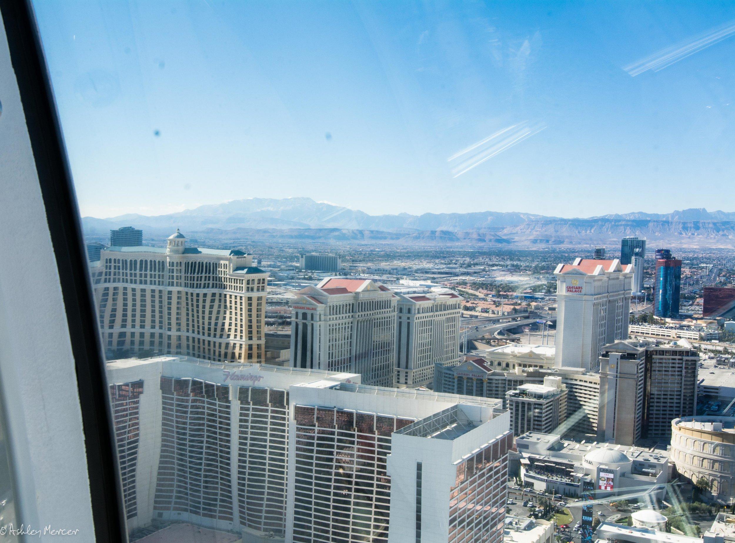 Las Vegas-133.jpg