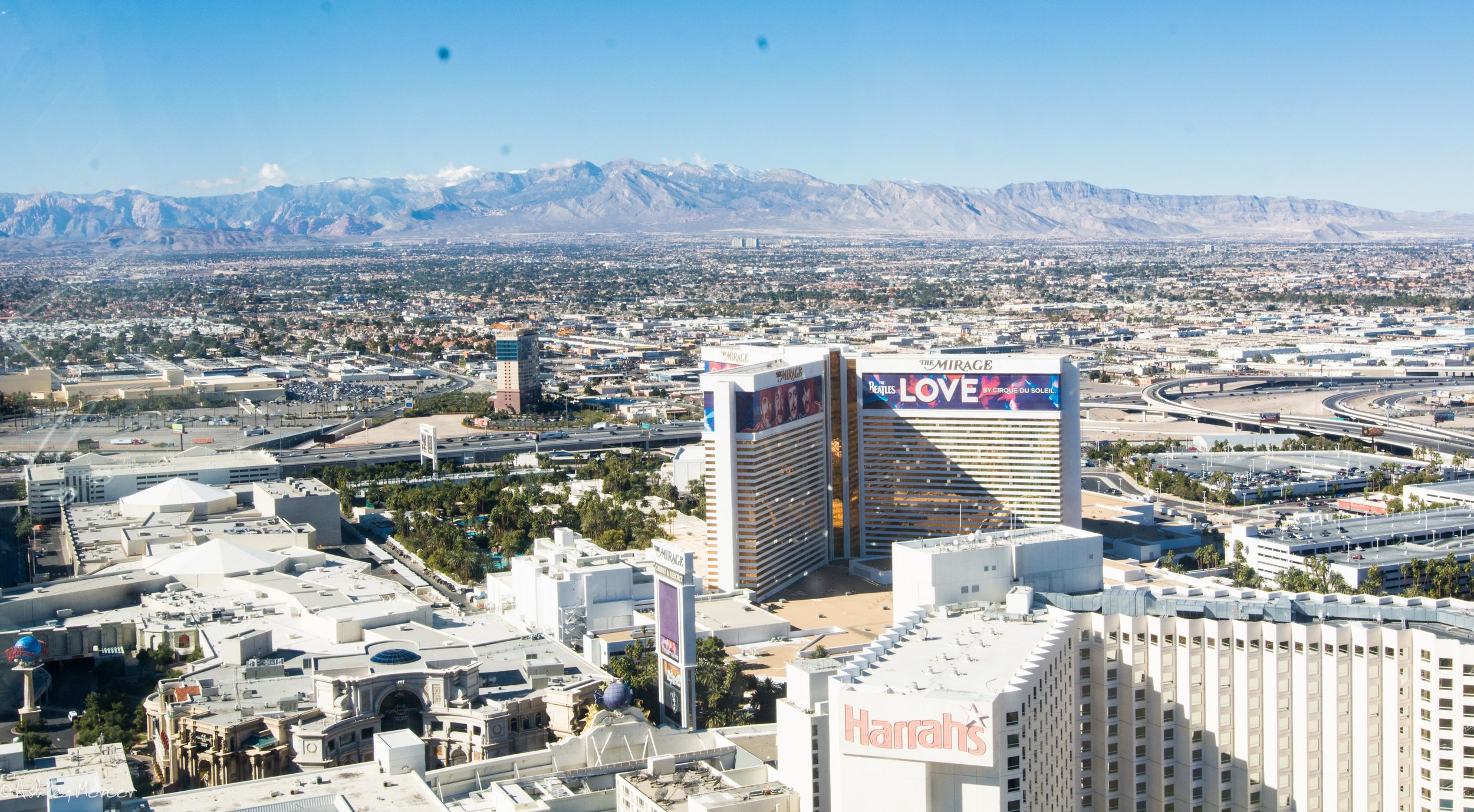 Las Vegas-136.jpg