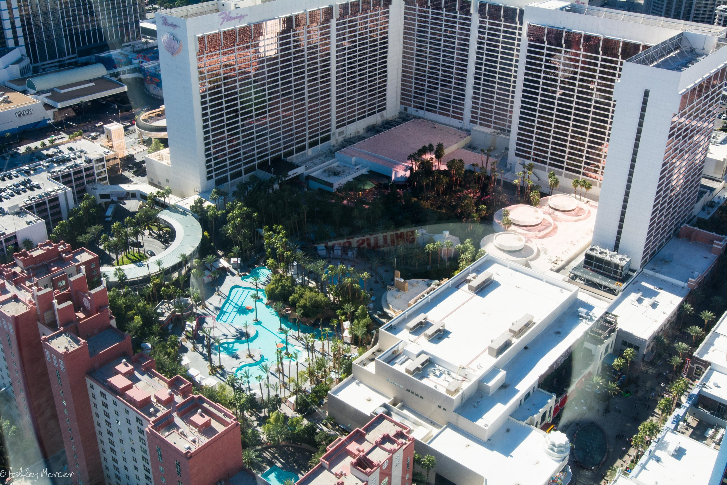 Las Vegas-139.jpg