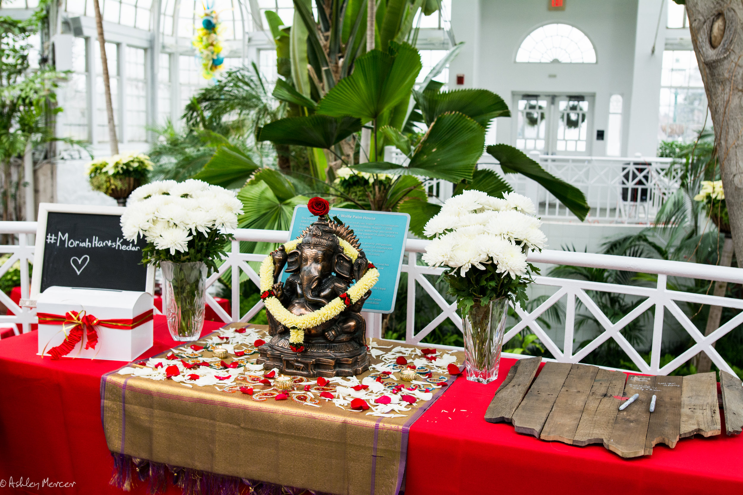 Hiremath Wedding-4.jpg