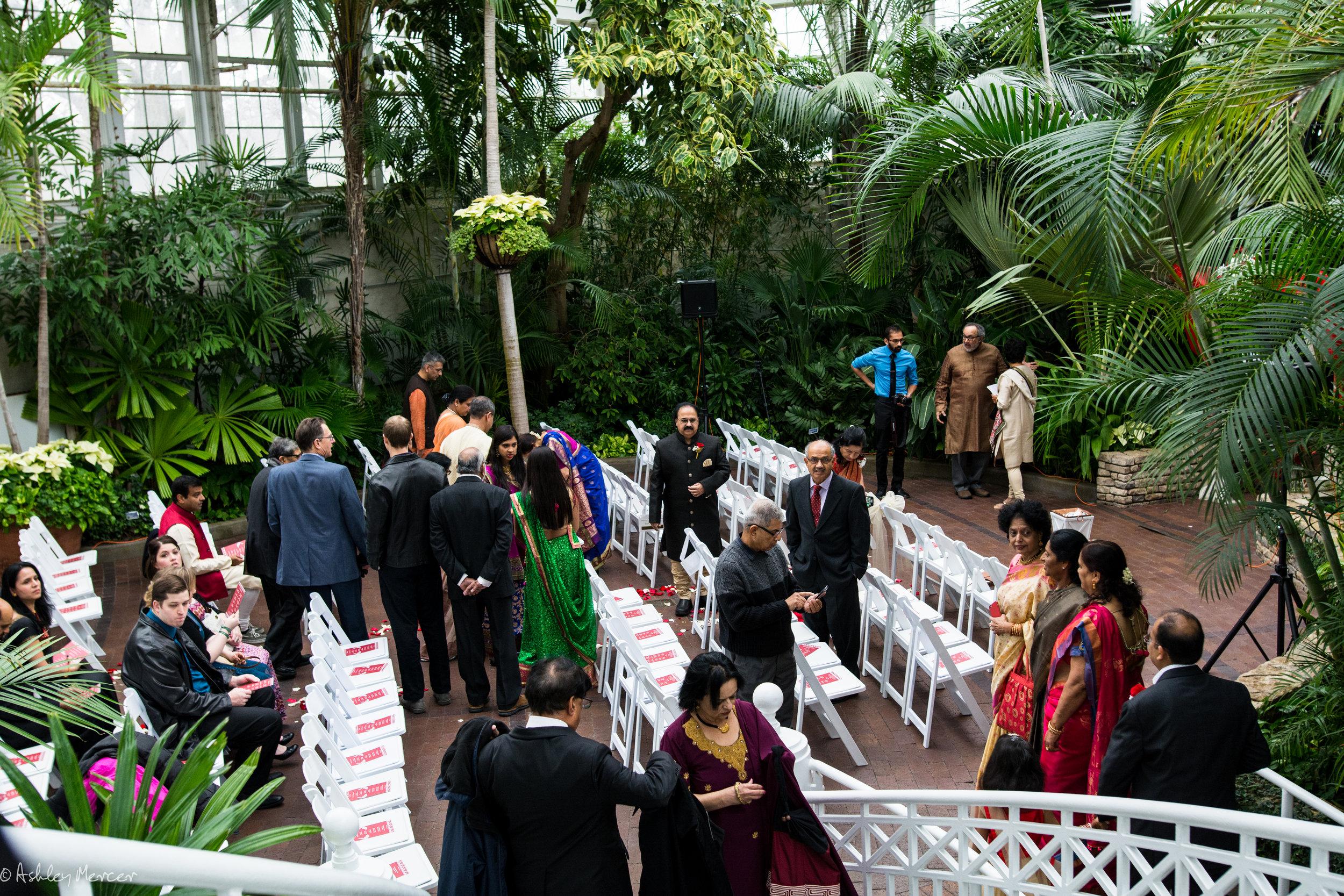 Hiremath Wedding-5.jpg