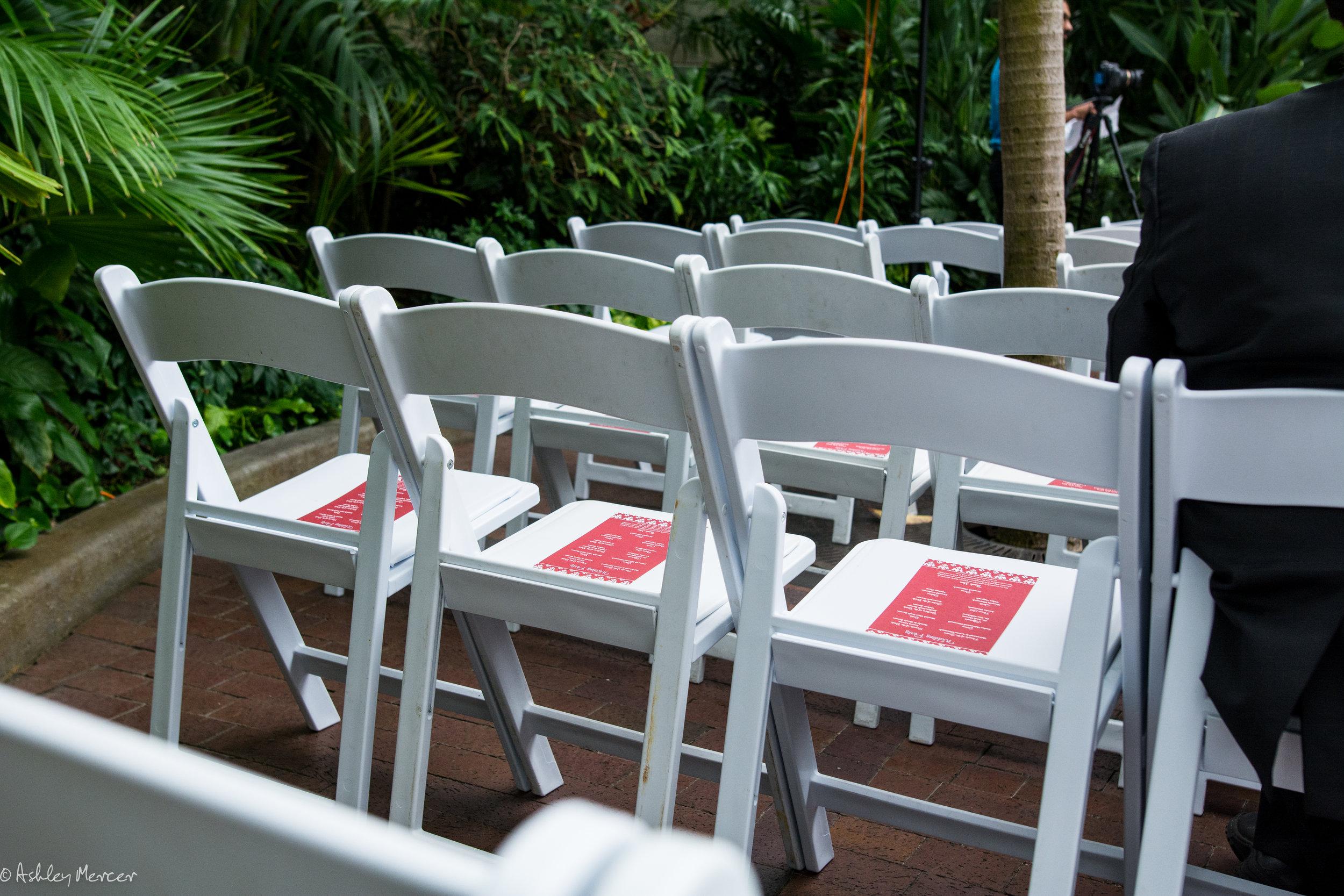 Hiremath Wedding-6.jpg