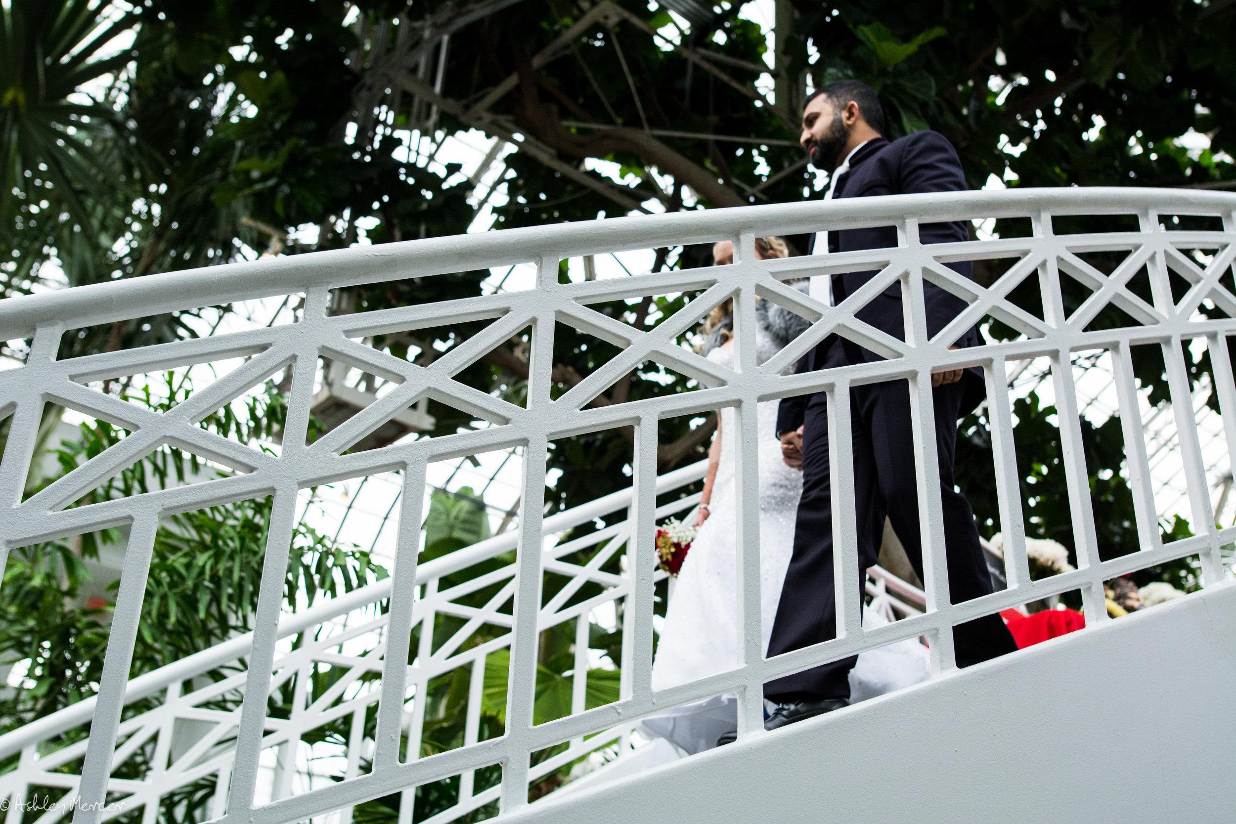 Hiremath Wedding-60.jpg
