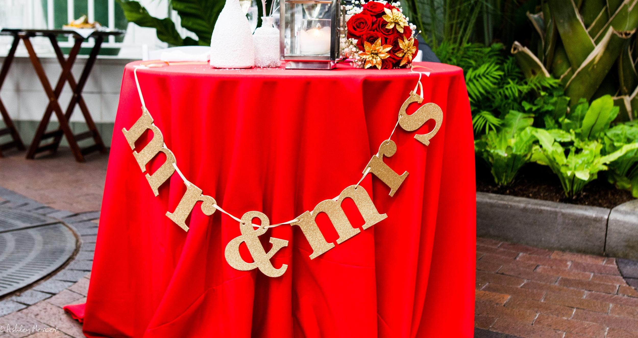 Hiremath Wedding-78.jpg