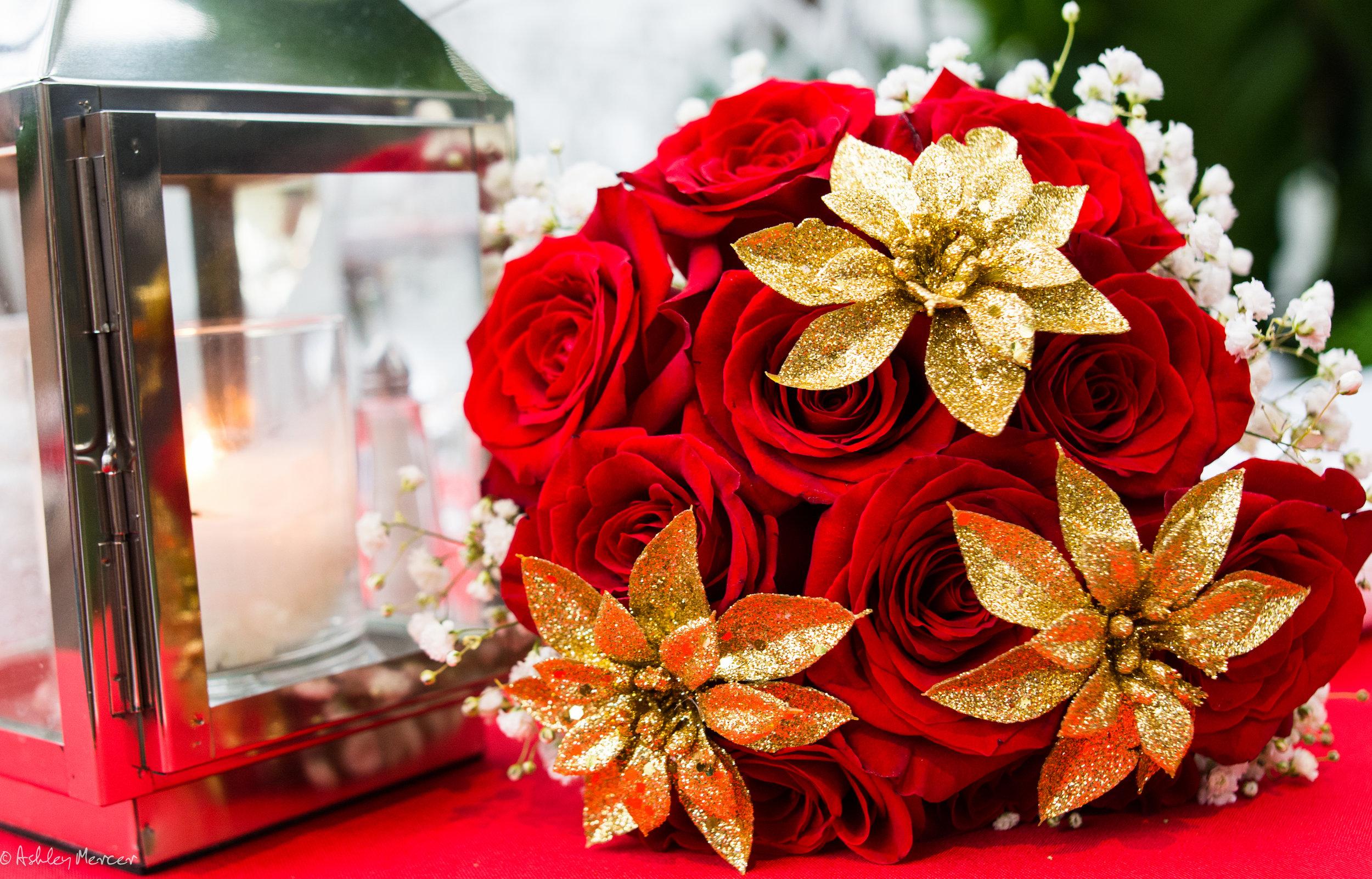 Hiremath Wedding-80.jpg
