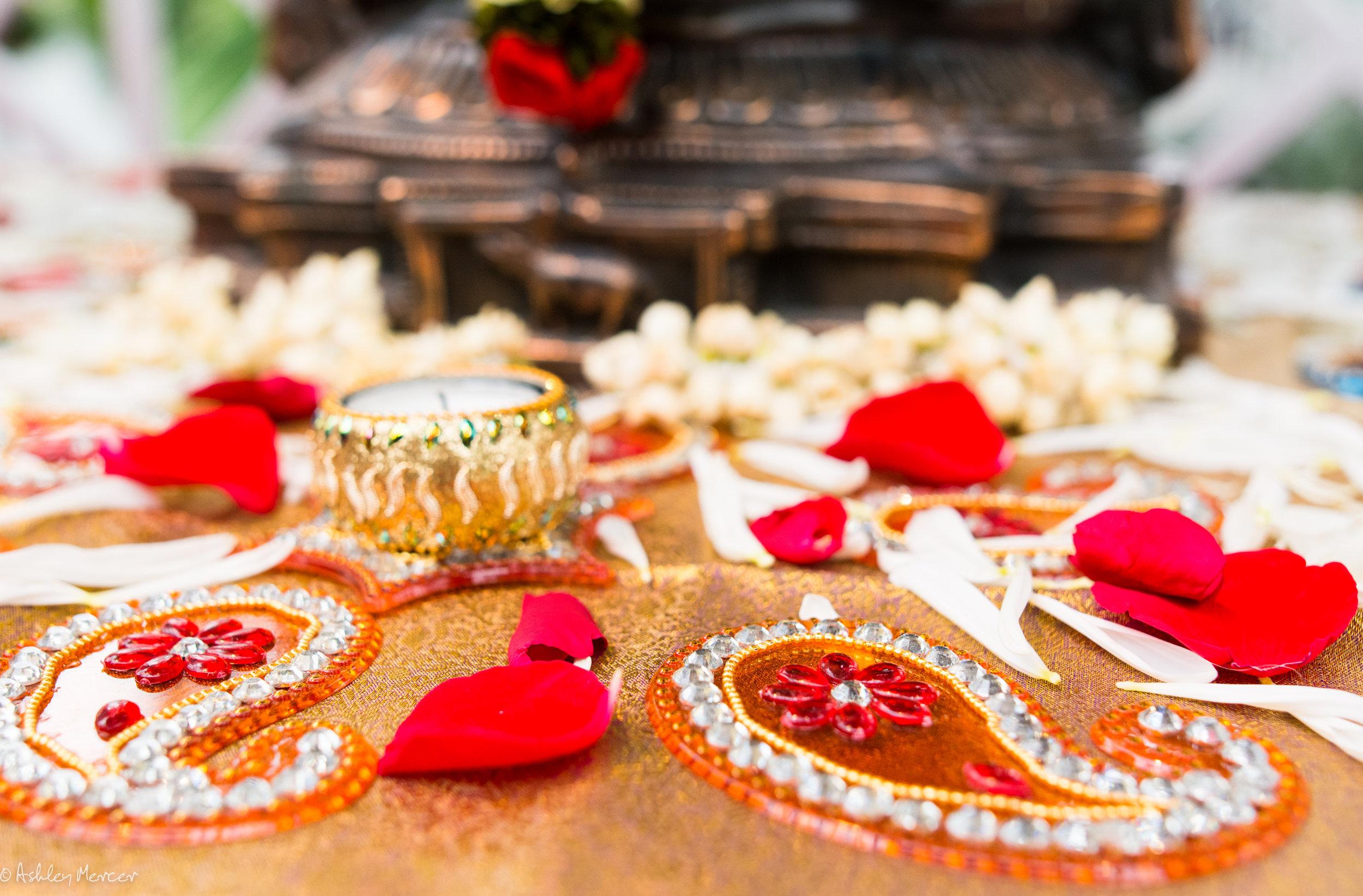 Hiremath Wedding-86.jpg