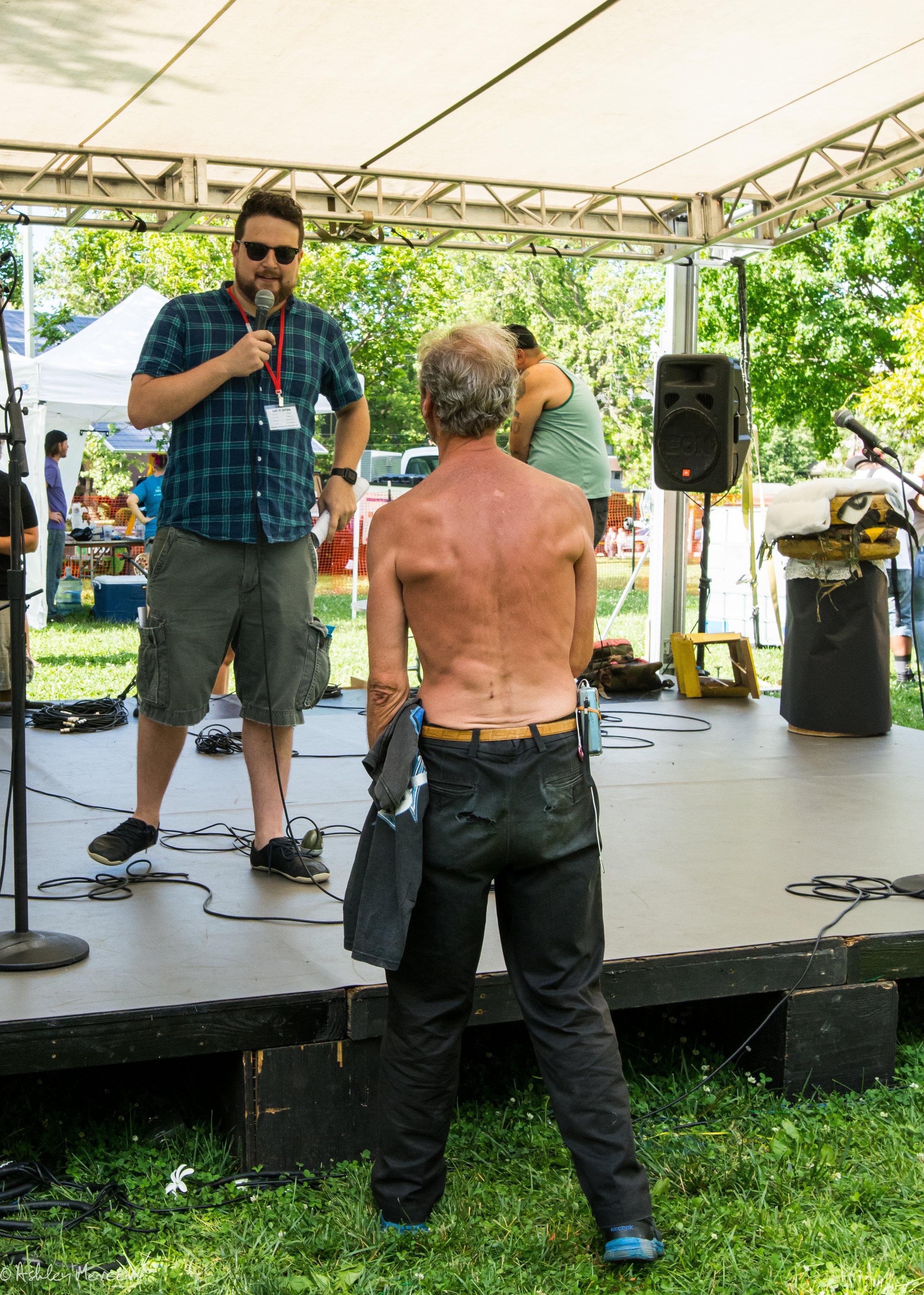 Comfest 2017-68.jpg