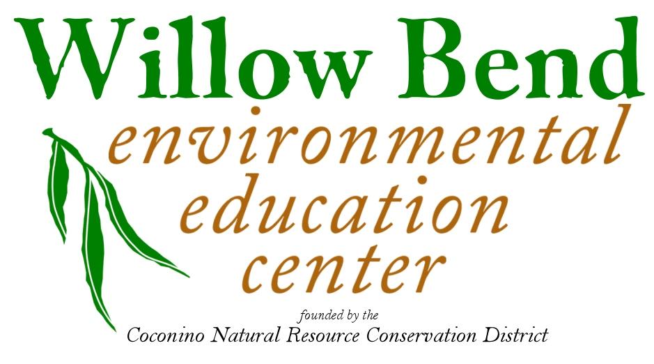 large logo - Willow Bend.jpg