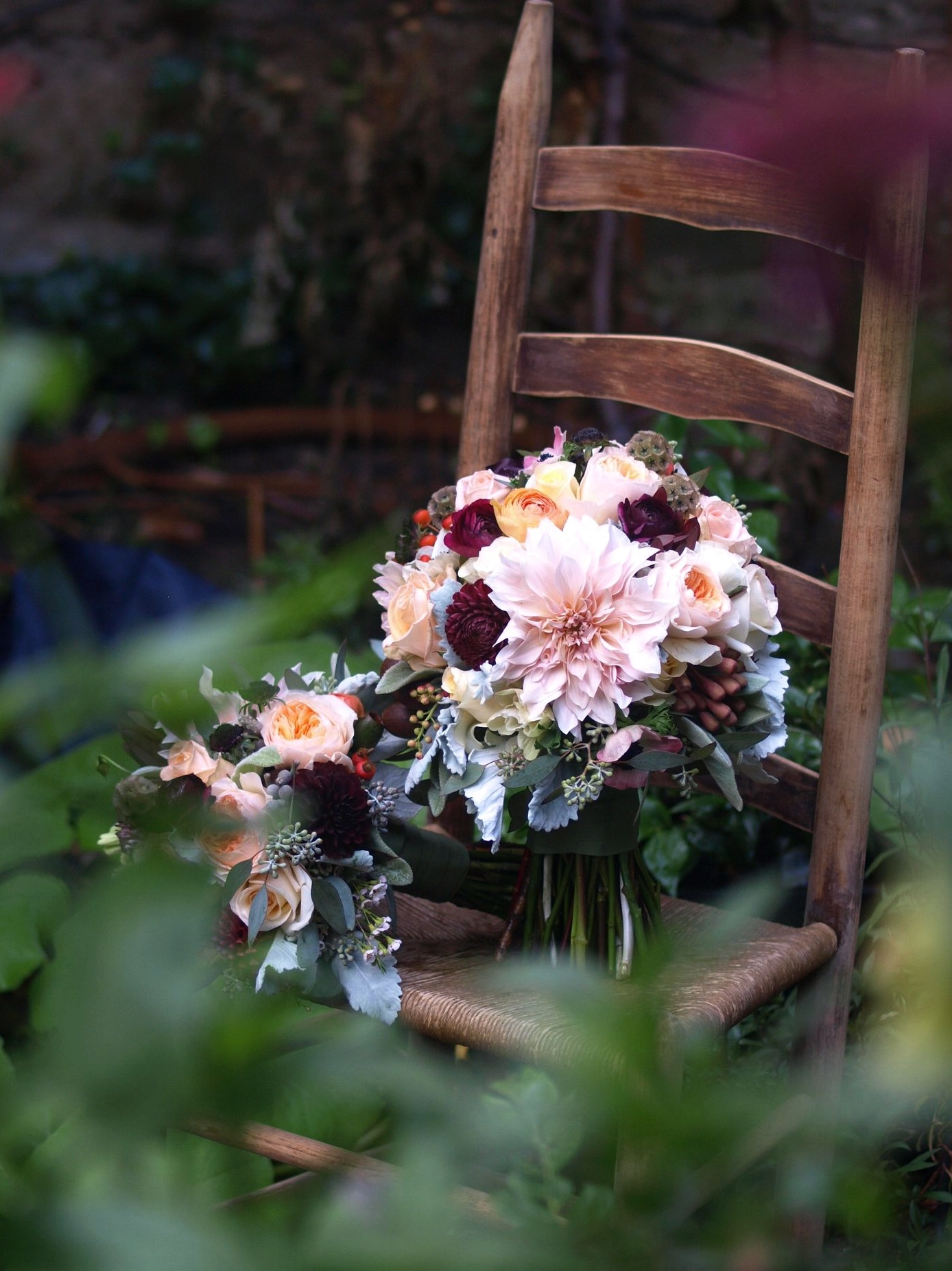 Oreonta house woodstock wedding bouquet 2.jpg