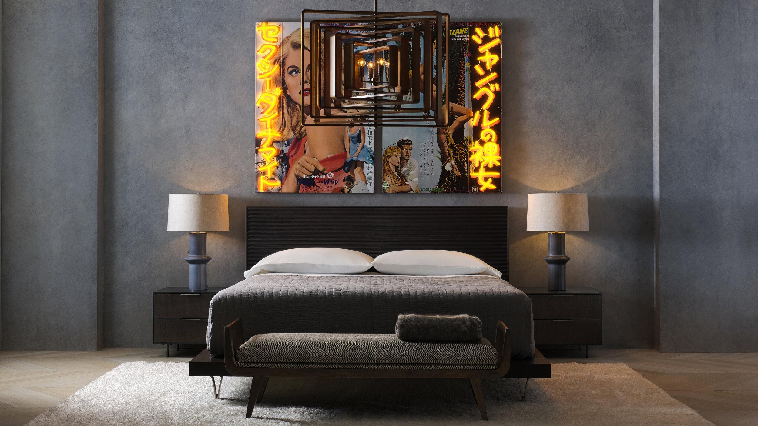 1850_Groms_Downtown_Bedroom_Overview_085_16X9.jpg