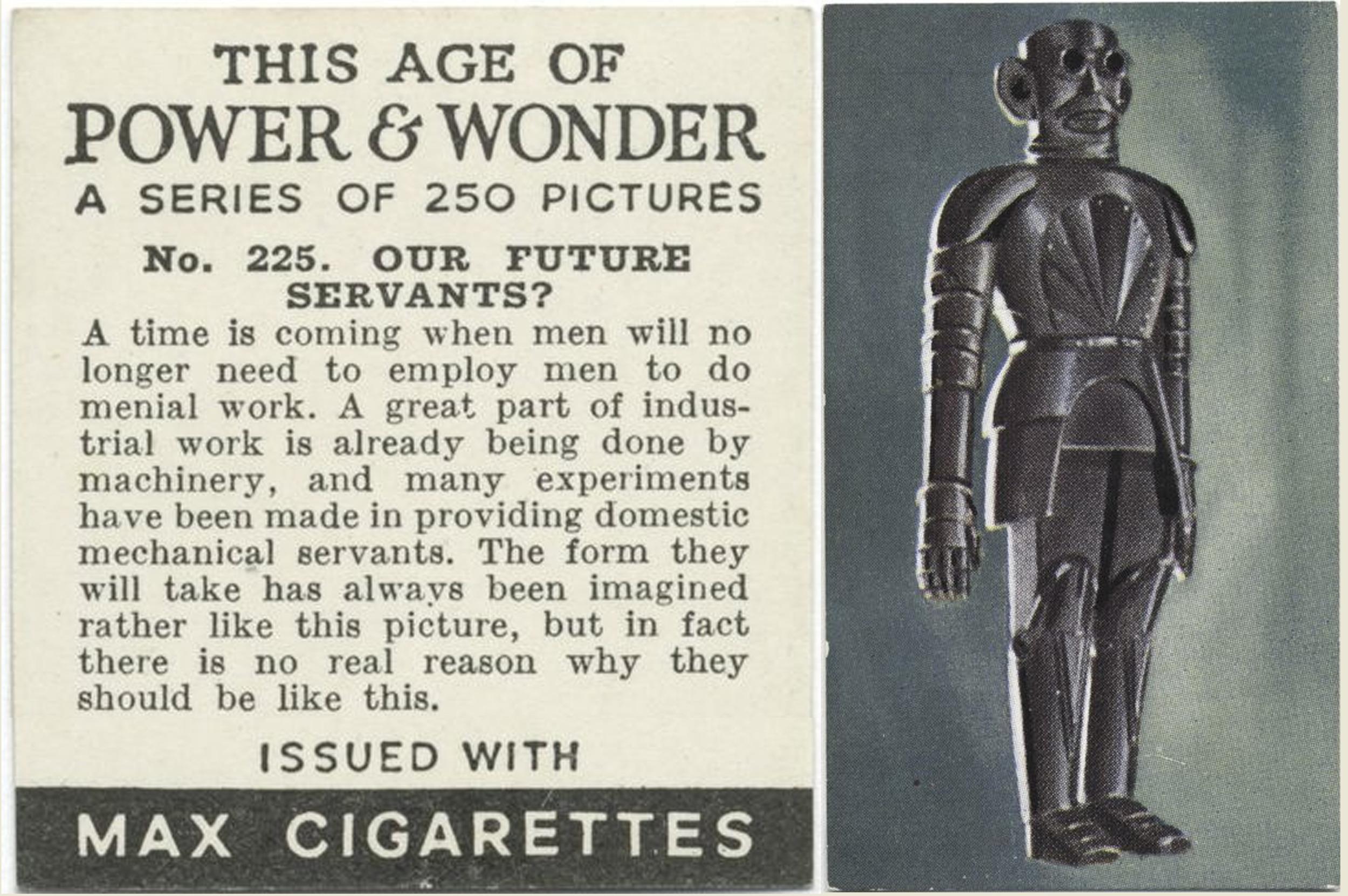 Age Of Power & Wonder 2 (robot) copy.jpg