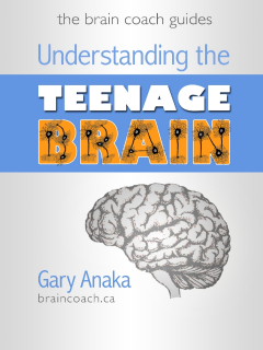 Understanding the Teenage Brain: ePub 3 format... plays in iBooks for iPhone, iPad, iPod Touch, Mac and PC.