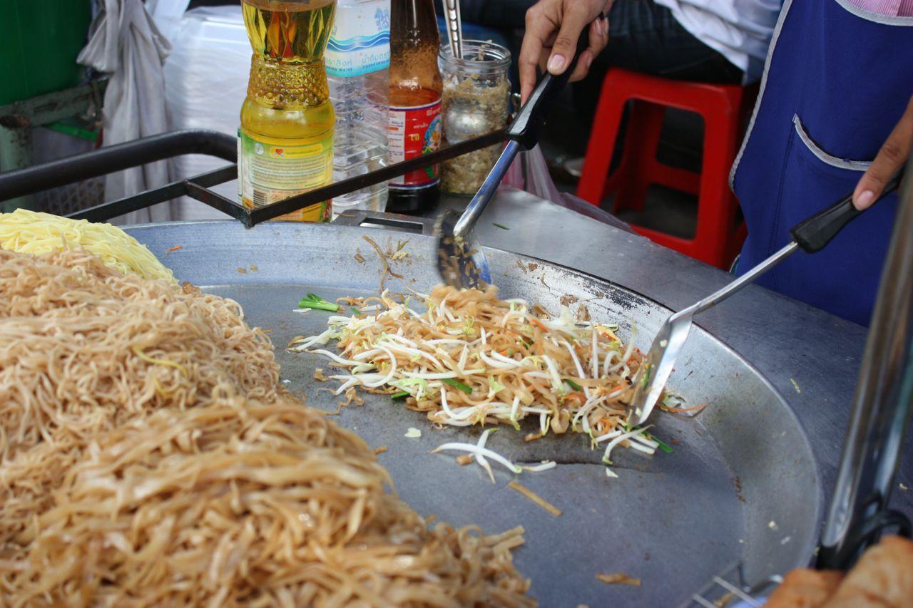 Bangkok Pad Thai.jpg