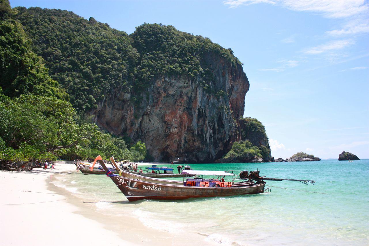 Thailand Beach .jpg