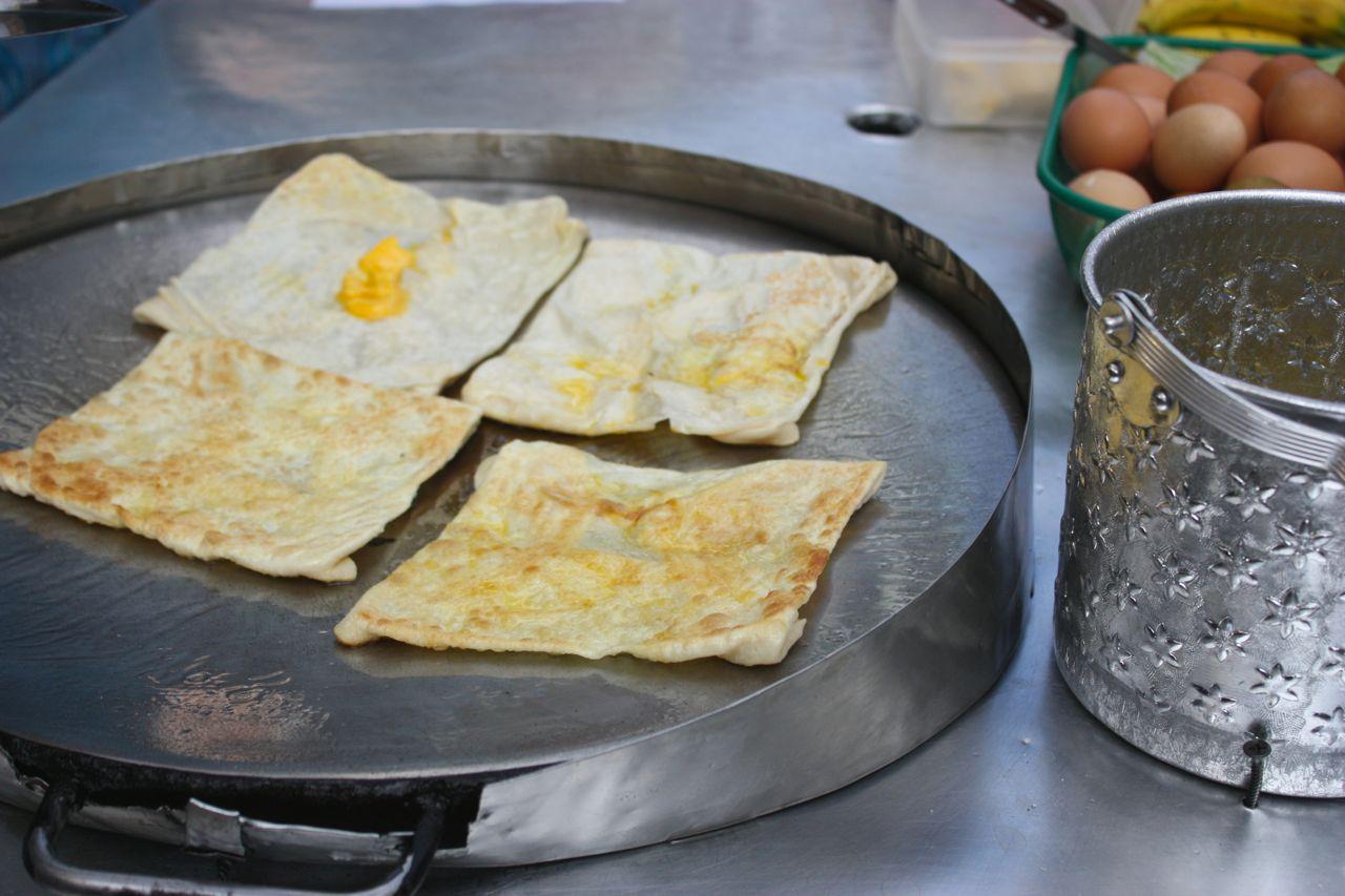 Bangkok Street Food.jpg