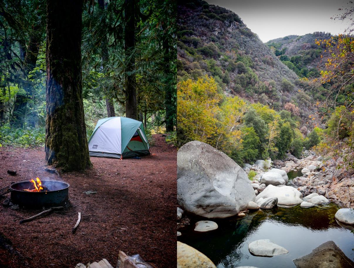 Hiking Camping.jpg