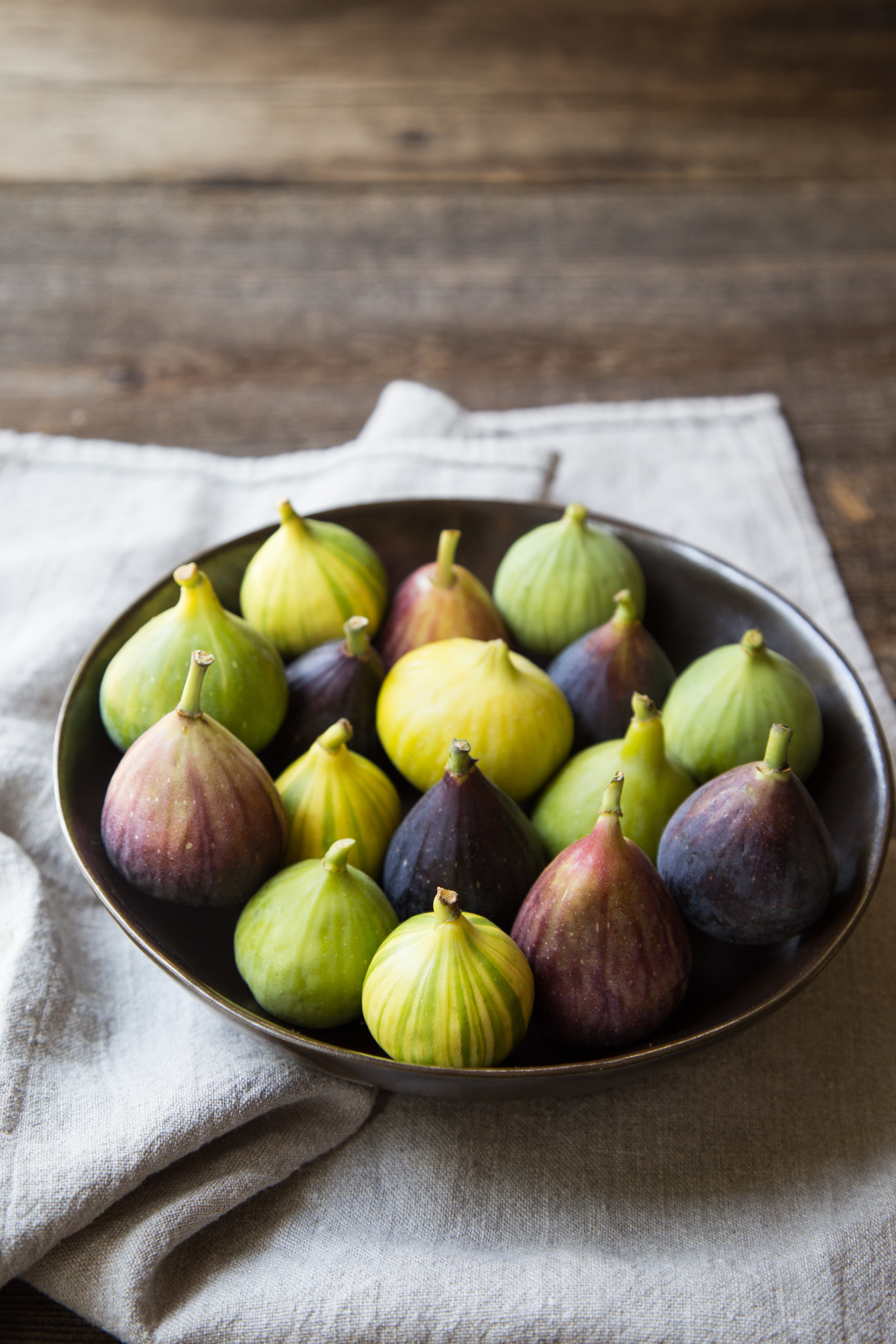 CA Fig Board Fresh Figs-907.jpg