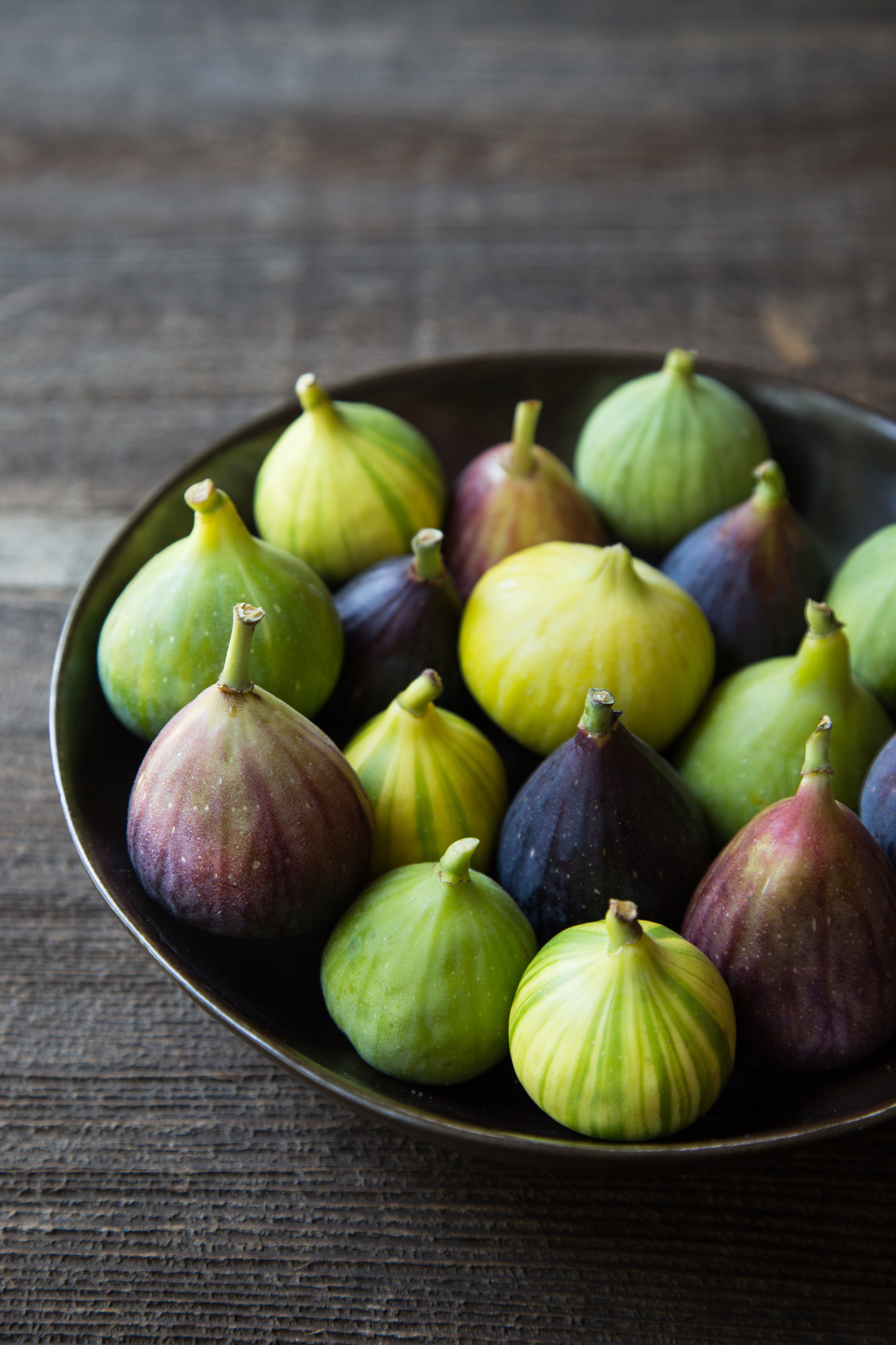 CA Fig Board Fresh Figs-904.jpg