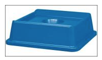 Lid for beverage container