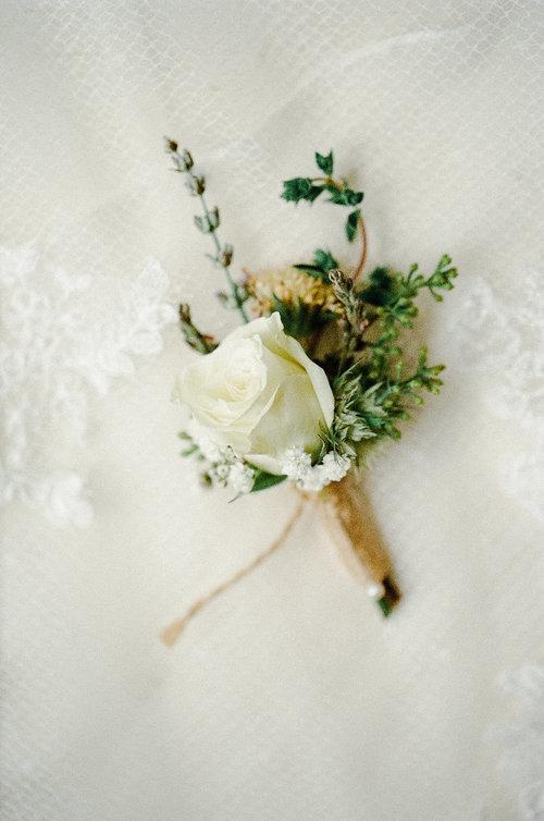 130810_Juan_Chia_Wedding_1086-82380004.jpg