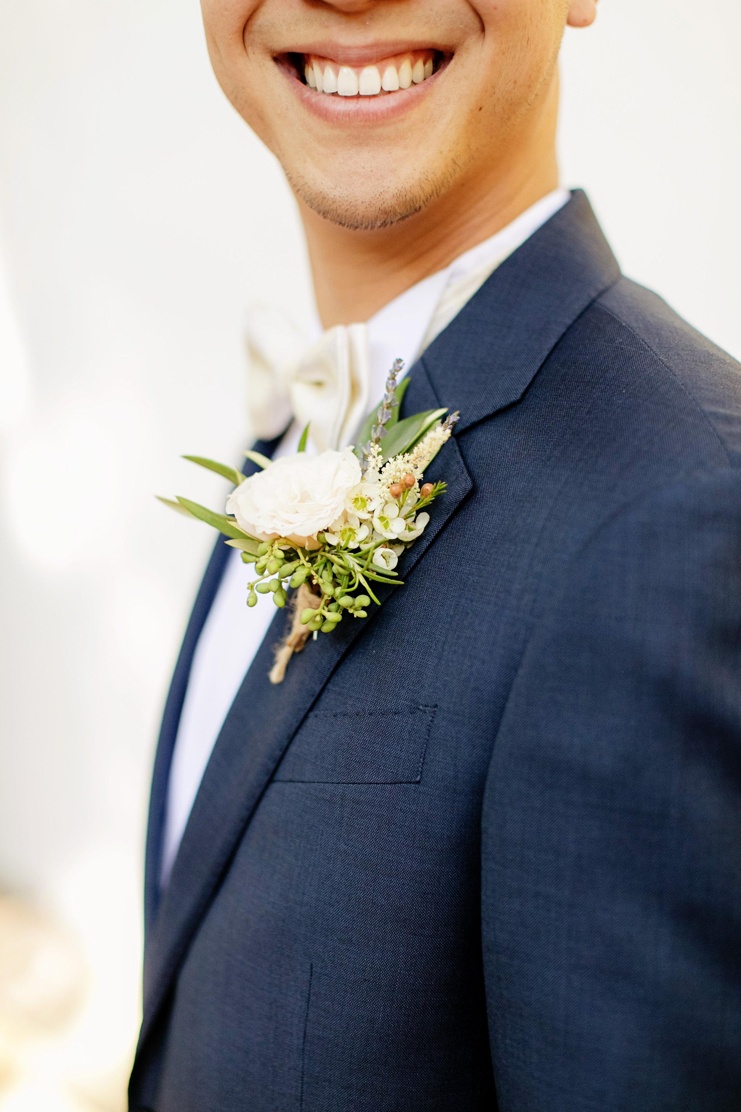 BrideGroom_089.jpg