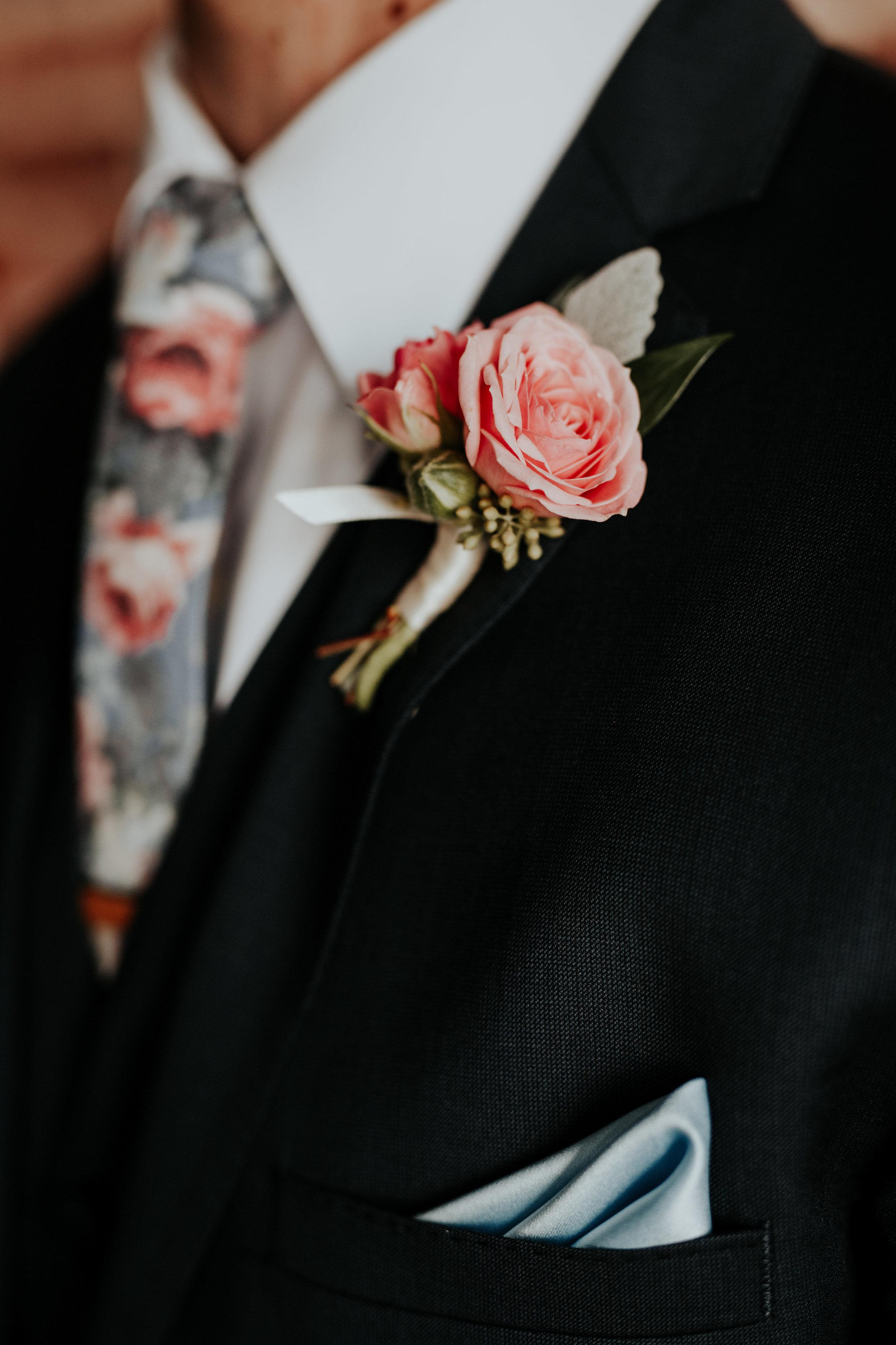 Ryan Wedding-First Look Bride Groom-0134.jpg