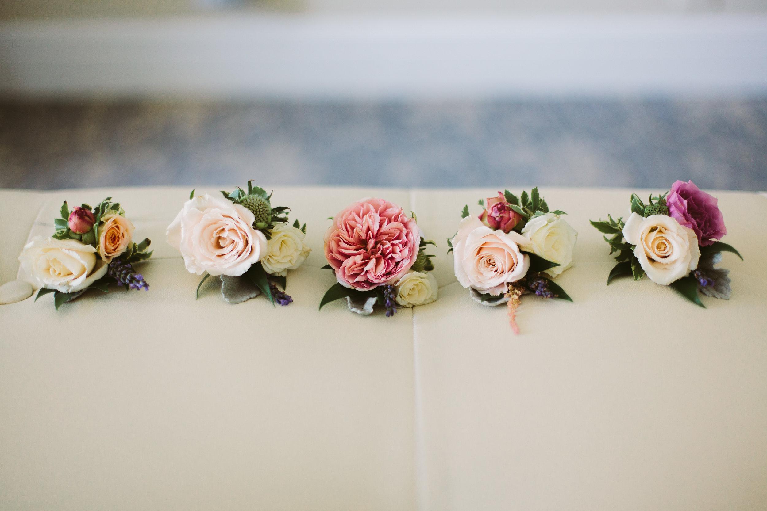 isla-daniel-wedding-171.jpg