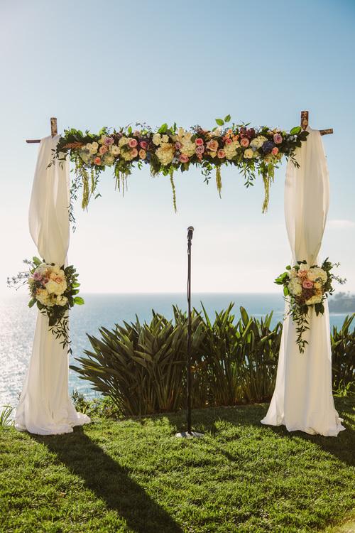 isla-daniel-wedding-284.jpg