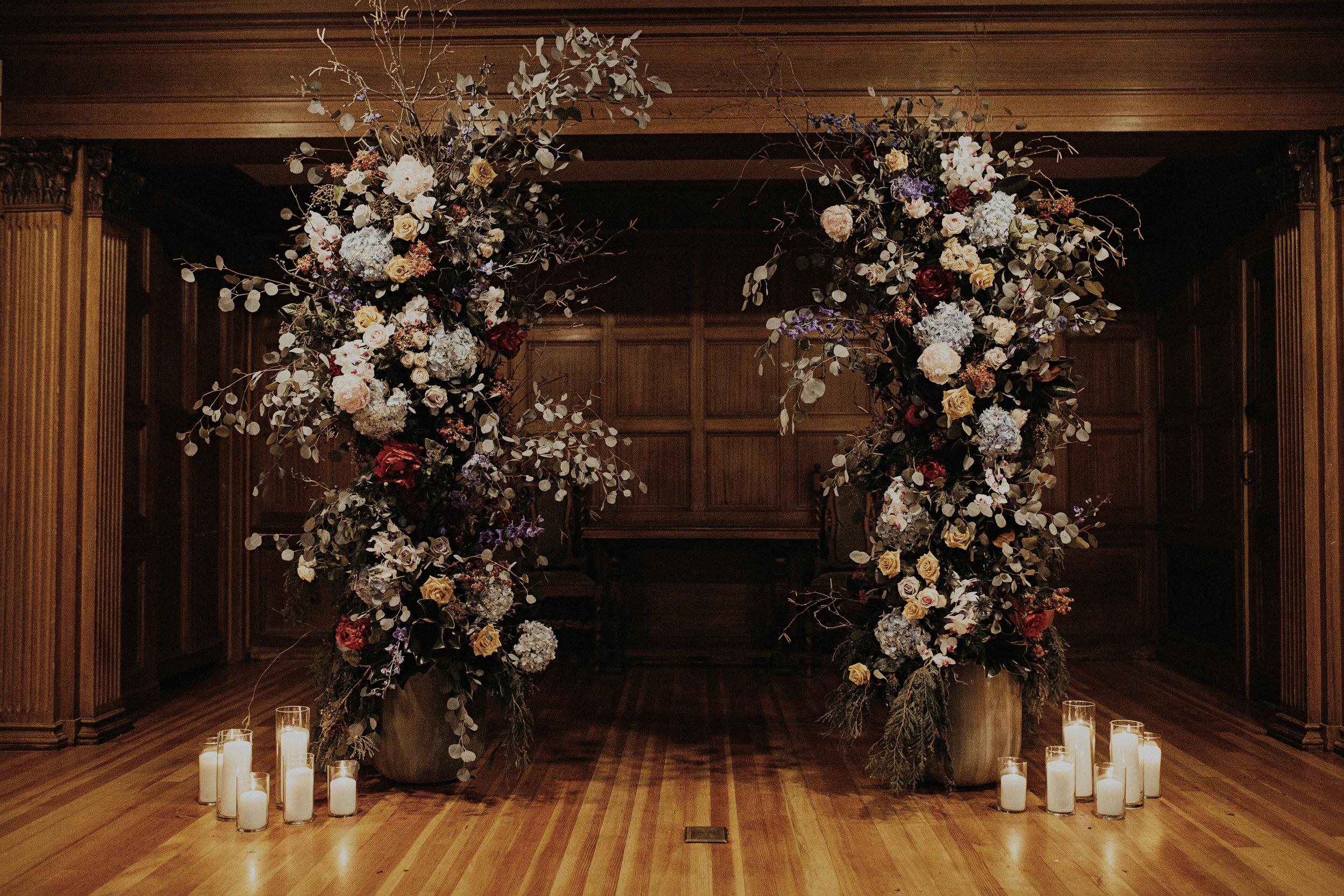 Nikki & Anthony Wedding 220.JPG