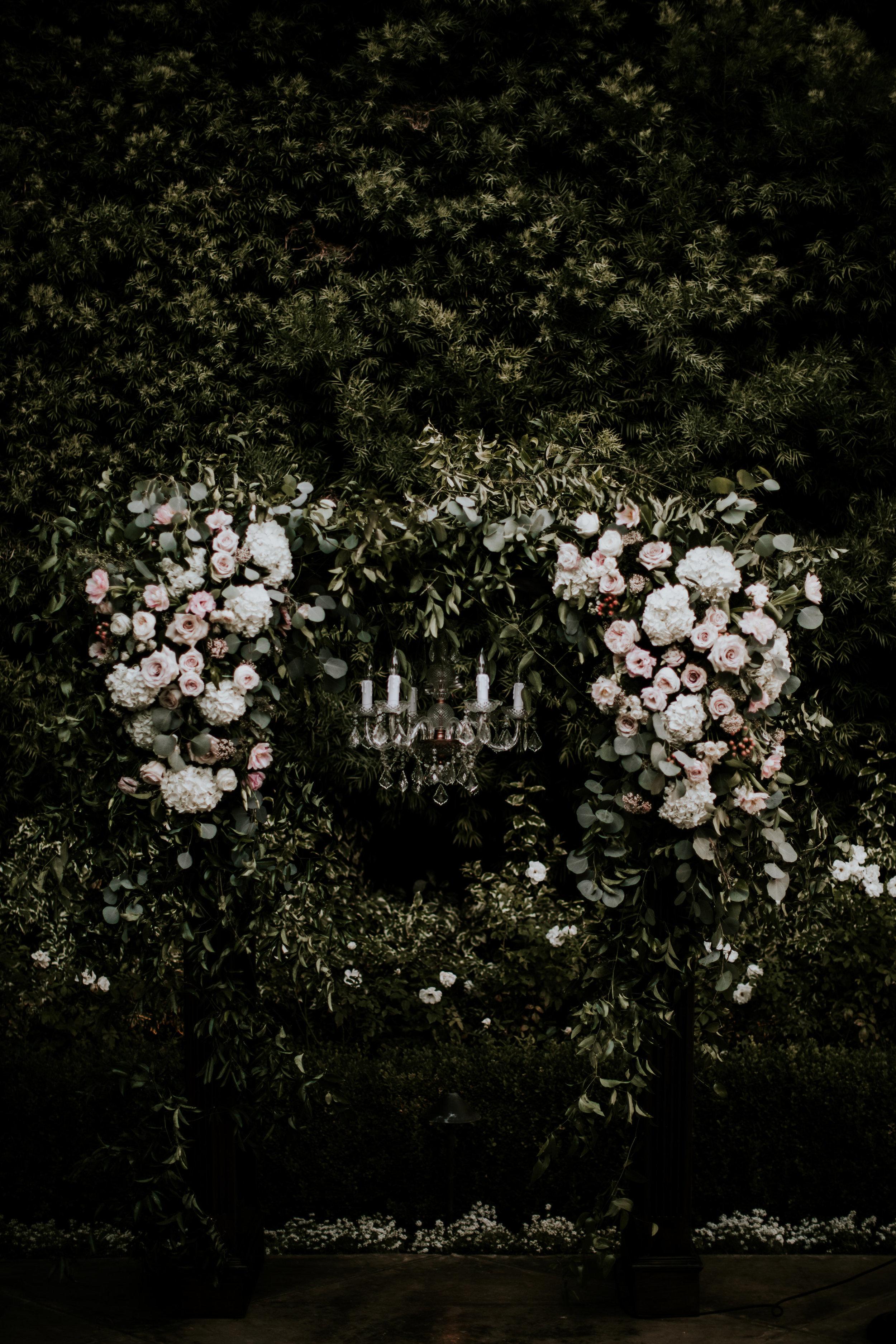 Ryan Wedding-Reception-0055.jpg