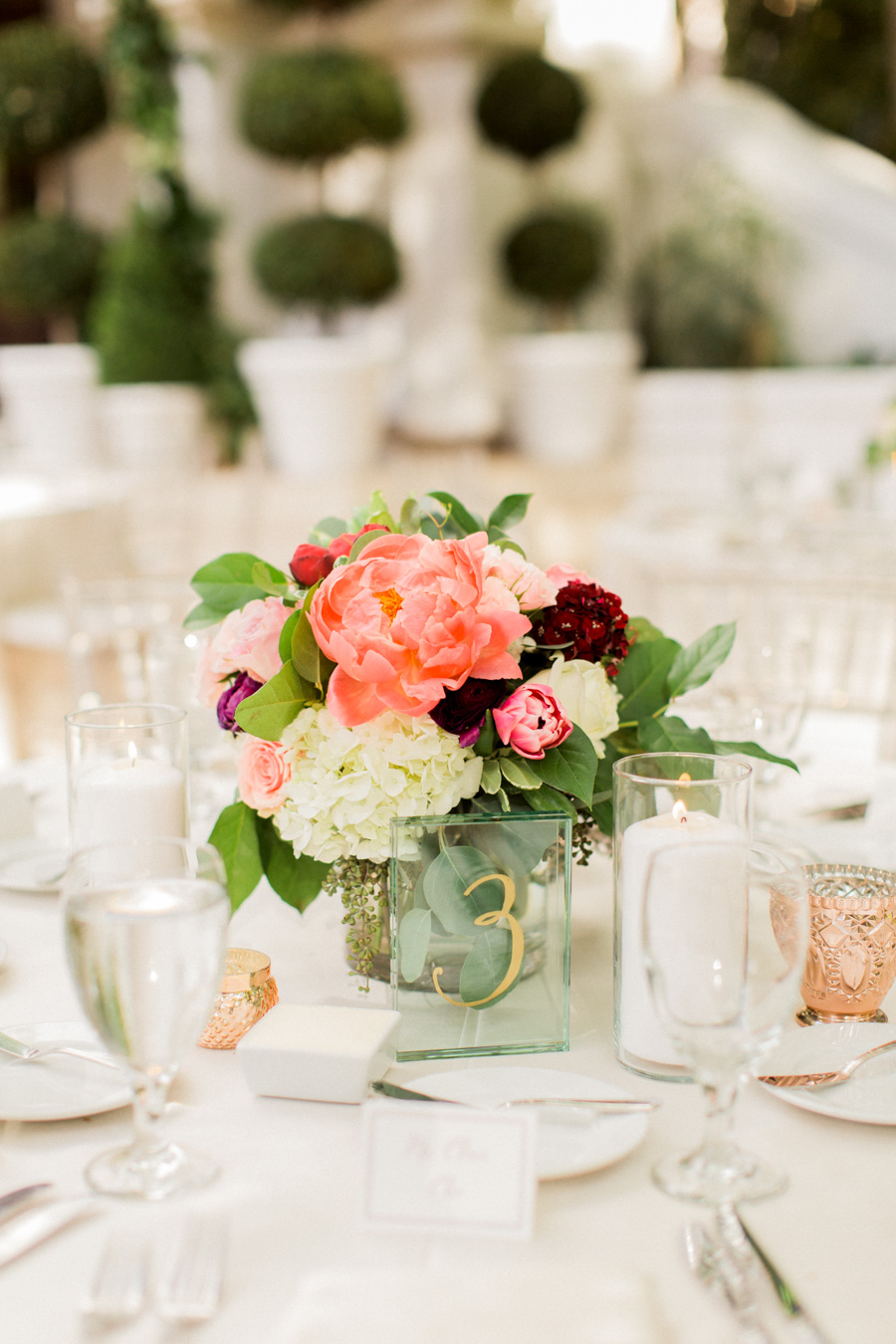 Rancho Las Lomas Wedding-Koman Photography-6446.jpg