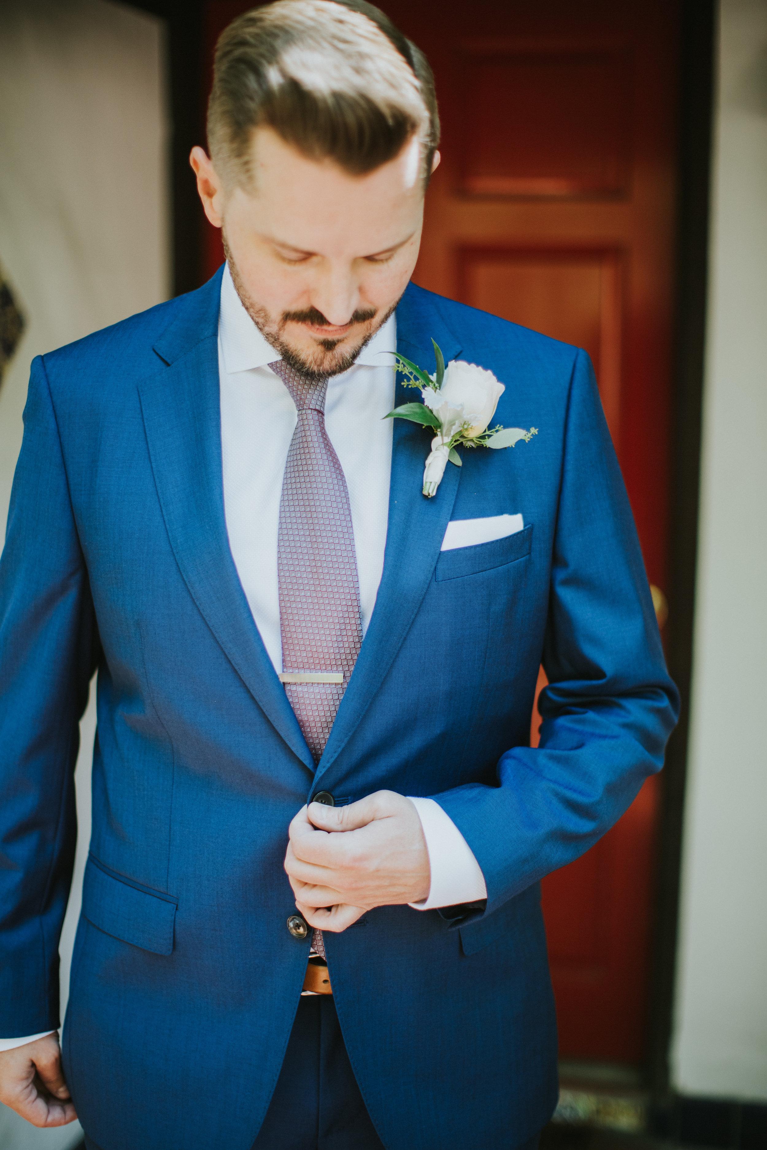 StephRyan-Wedding_0164.jpg