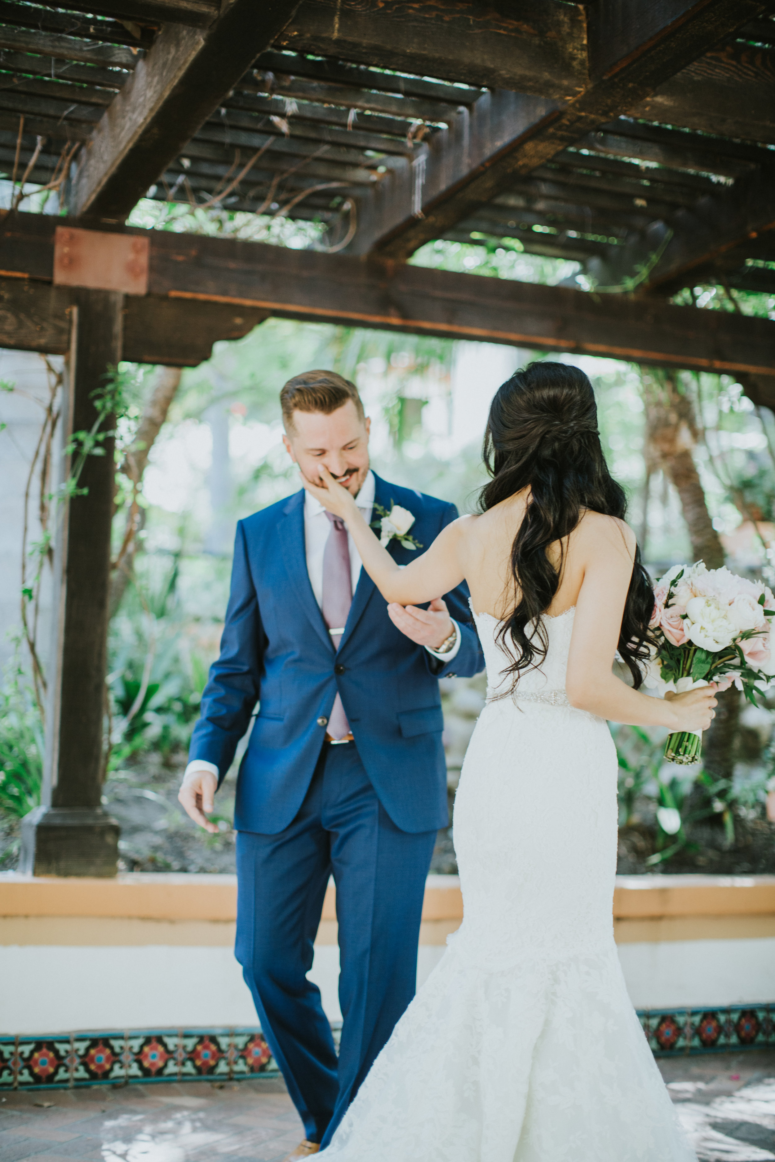 StephRyan-Wedding_0359.jpg