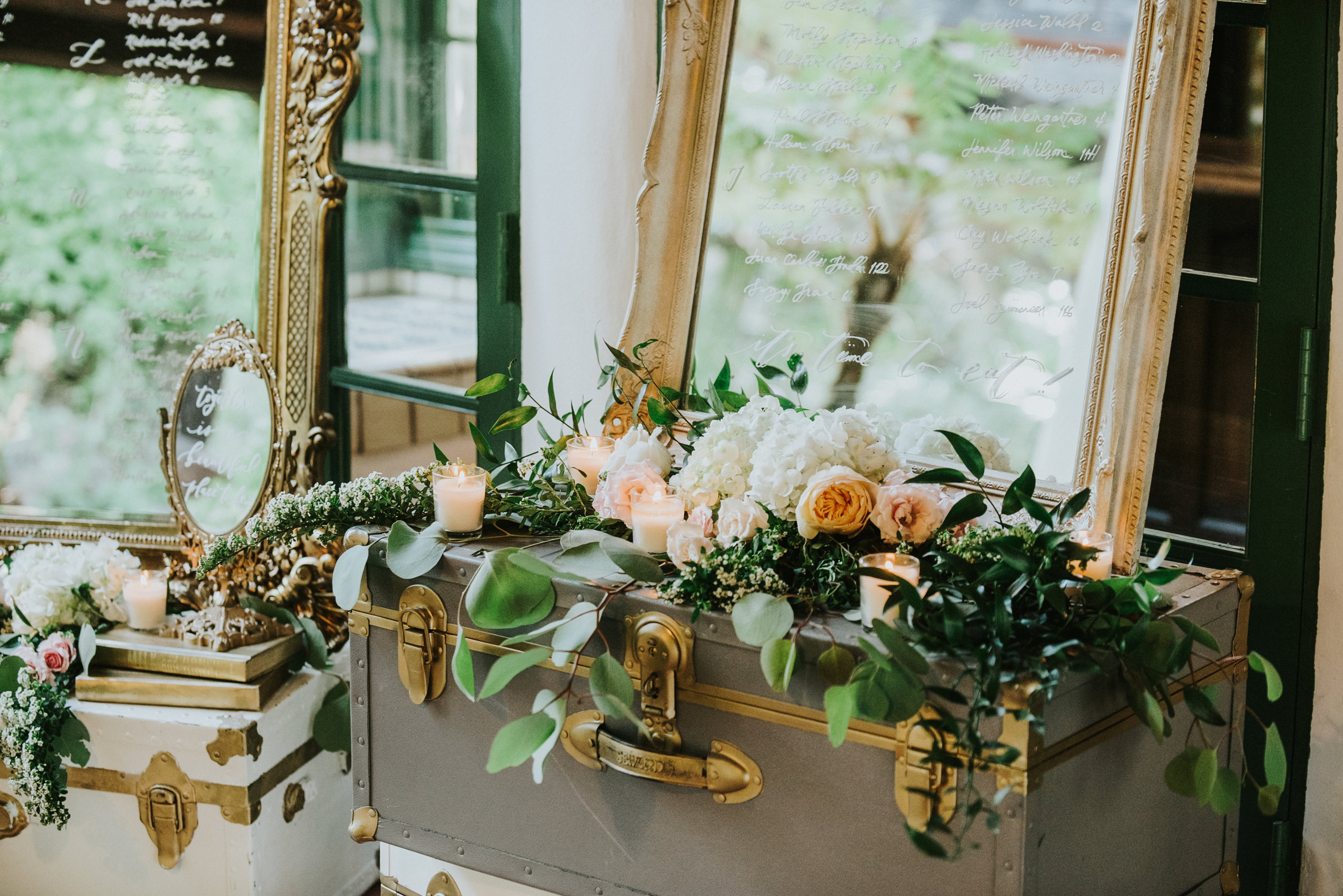 StephRyan-Wedding_0679.jpg
