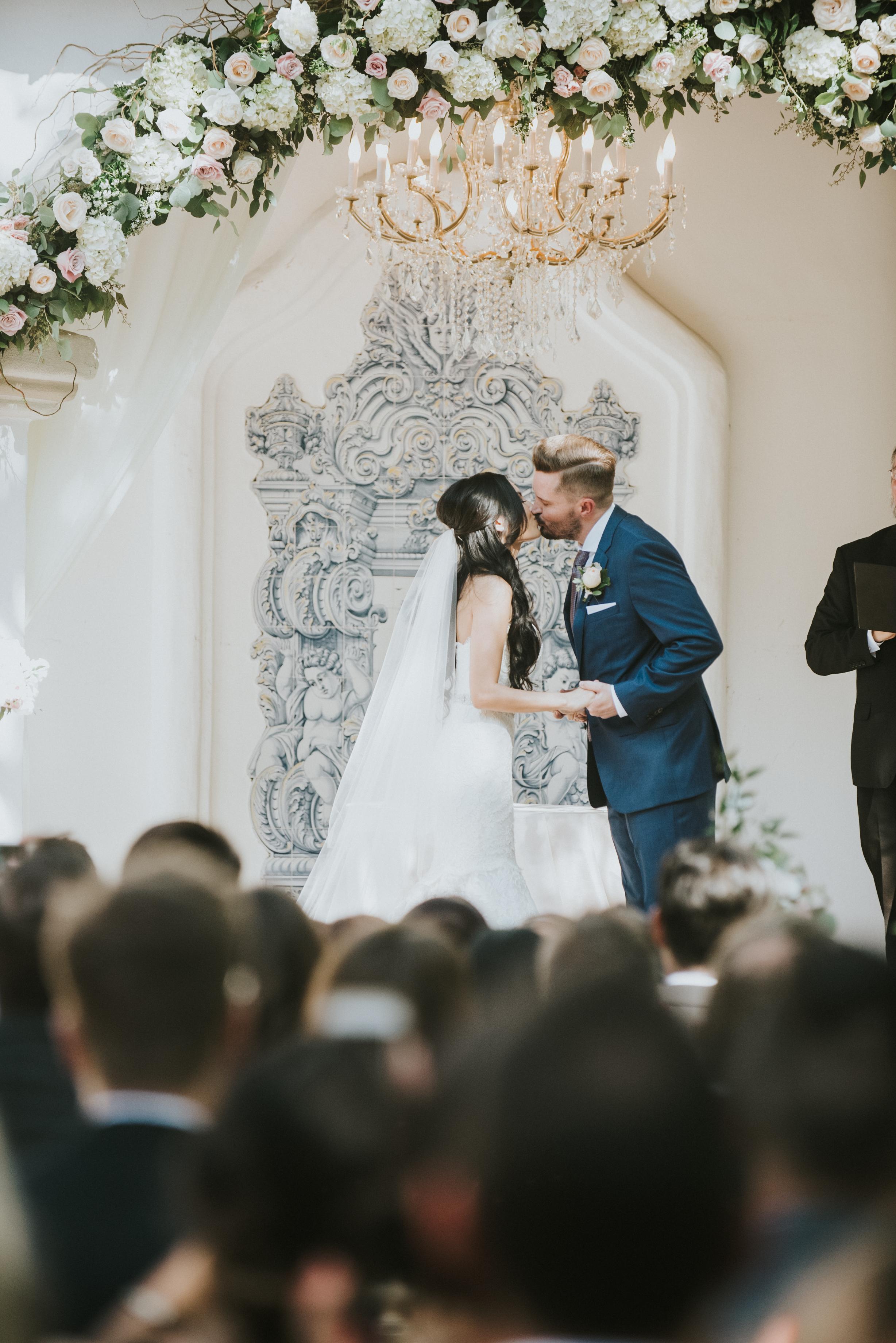 StephRyan-Wedding_0734.jpg