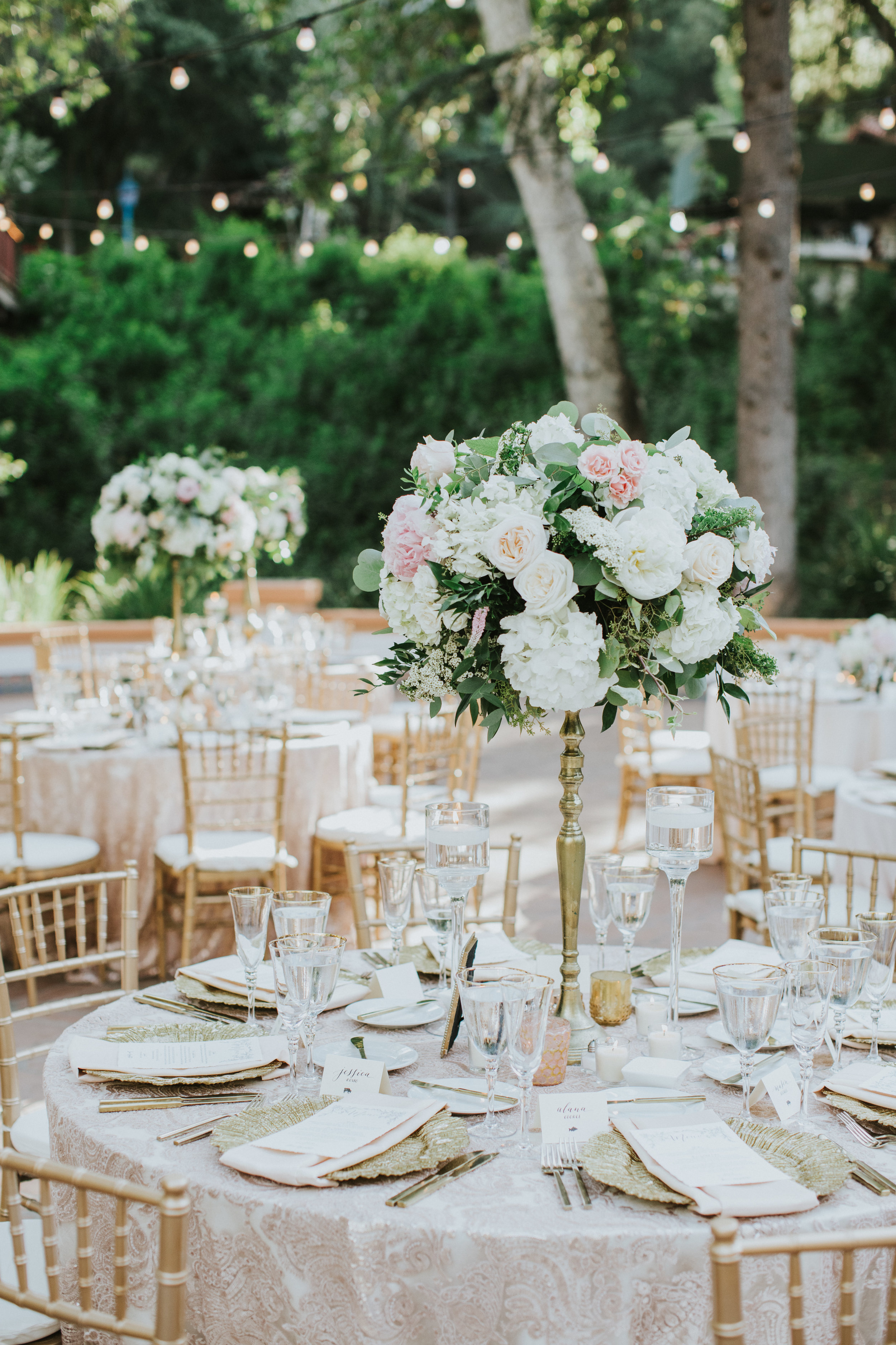 StephRyan-Wedding_1128.jpg