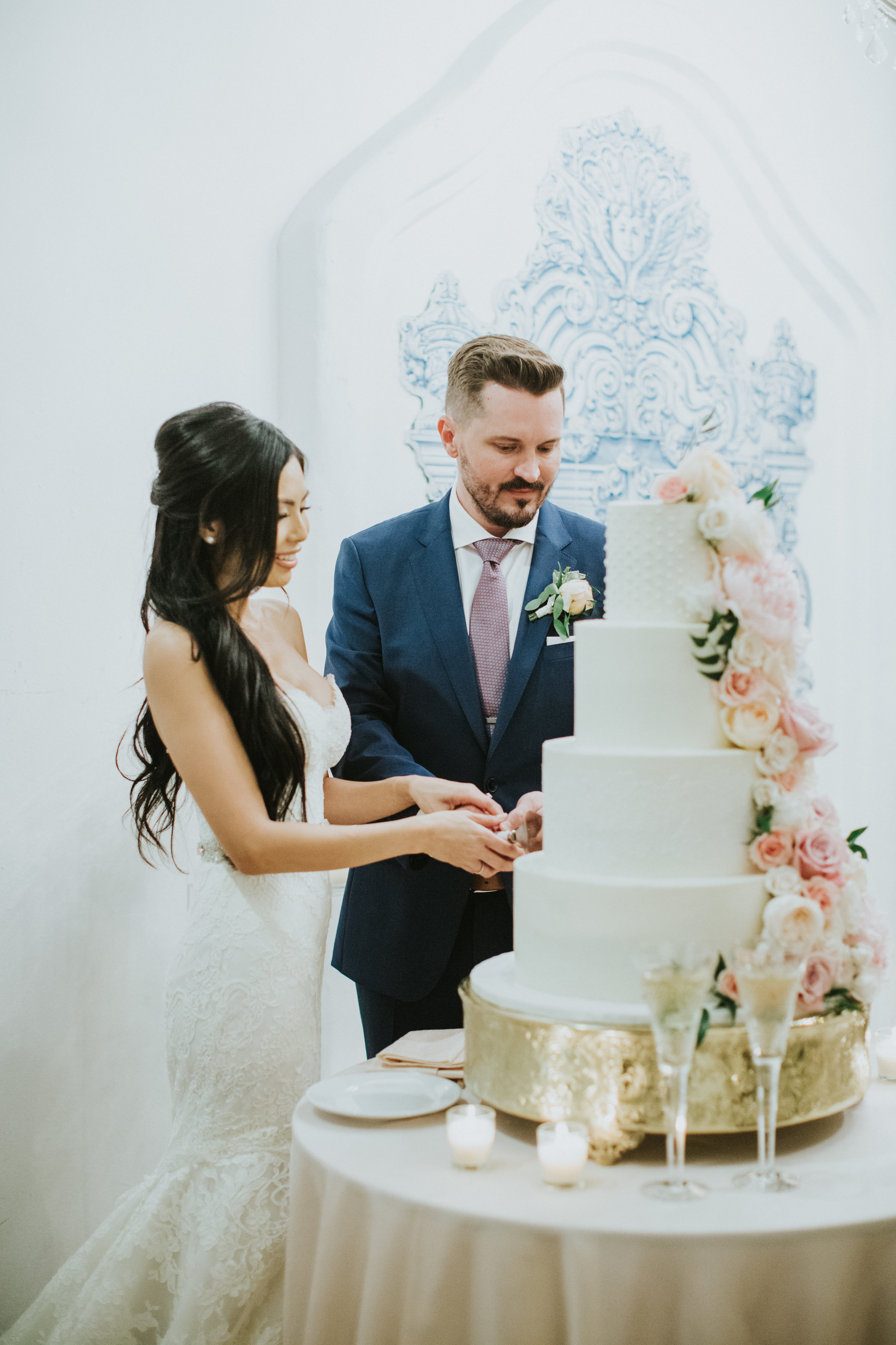 StephRyan-Wedding_1684.jpg