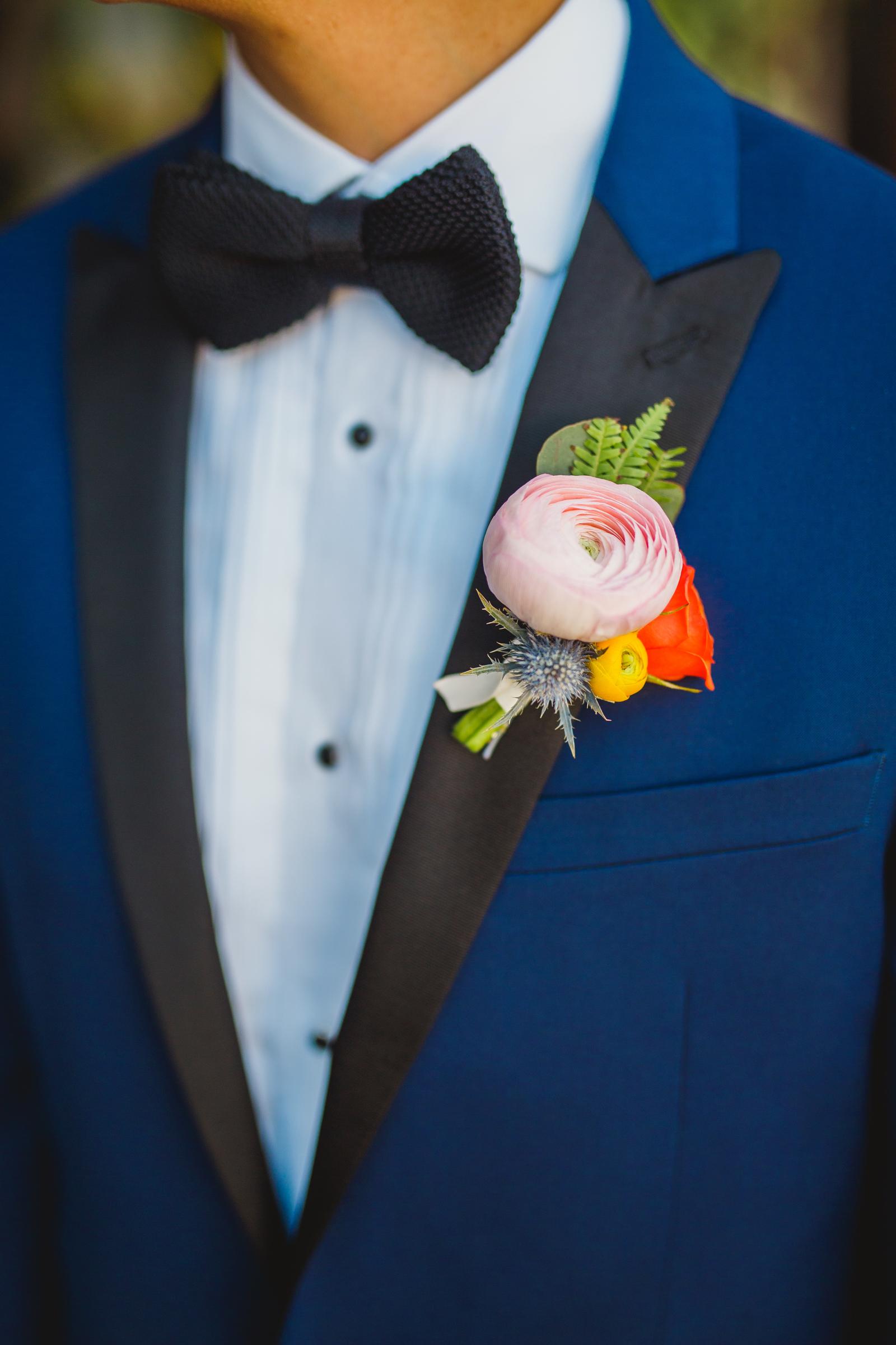 Wedding Photos (Web) (289 of 813).jpg