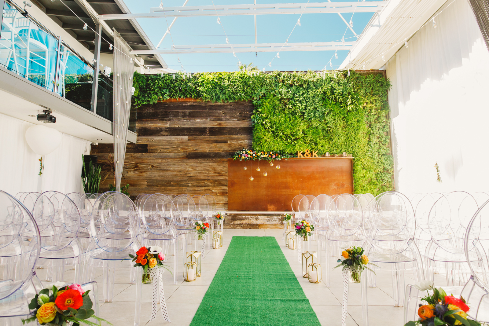 Wedding Photos (Web) (317 of 813).jpg