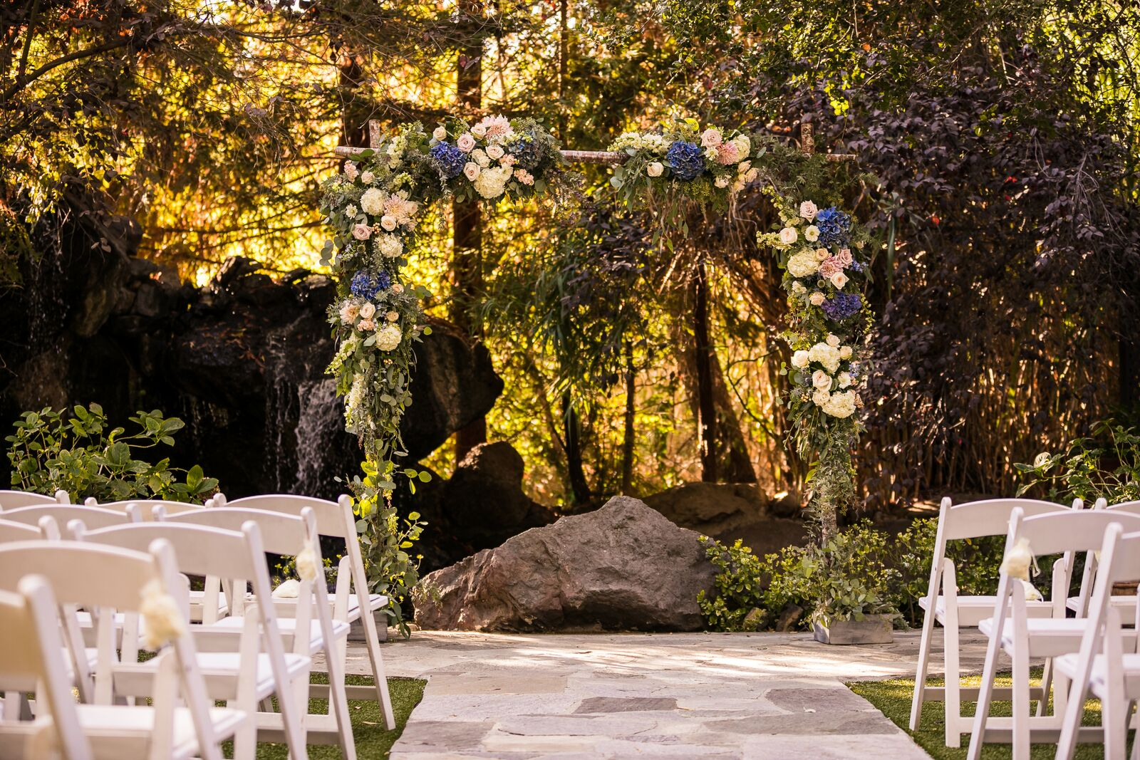 0298-CF-Calamigos-Ranch-Malibu-Los-Angeles-Wedding-Photography_preview.jpeg