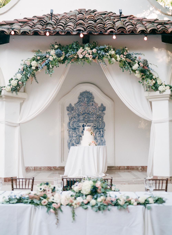 Katie-David-Wedding-Hello-Blue-Photo-476.jpg