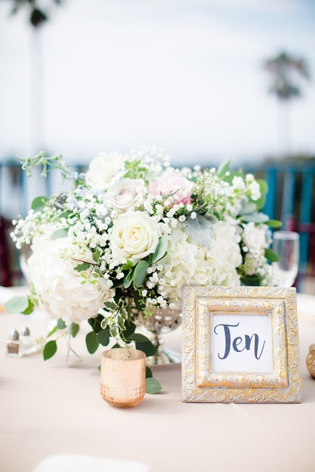 La Jolla Wedding-365.jpg