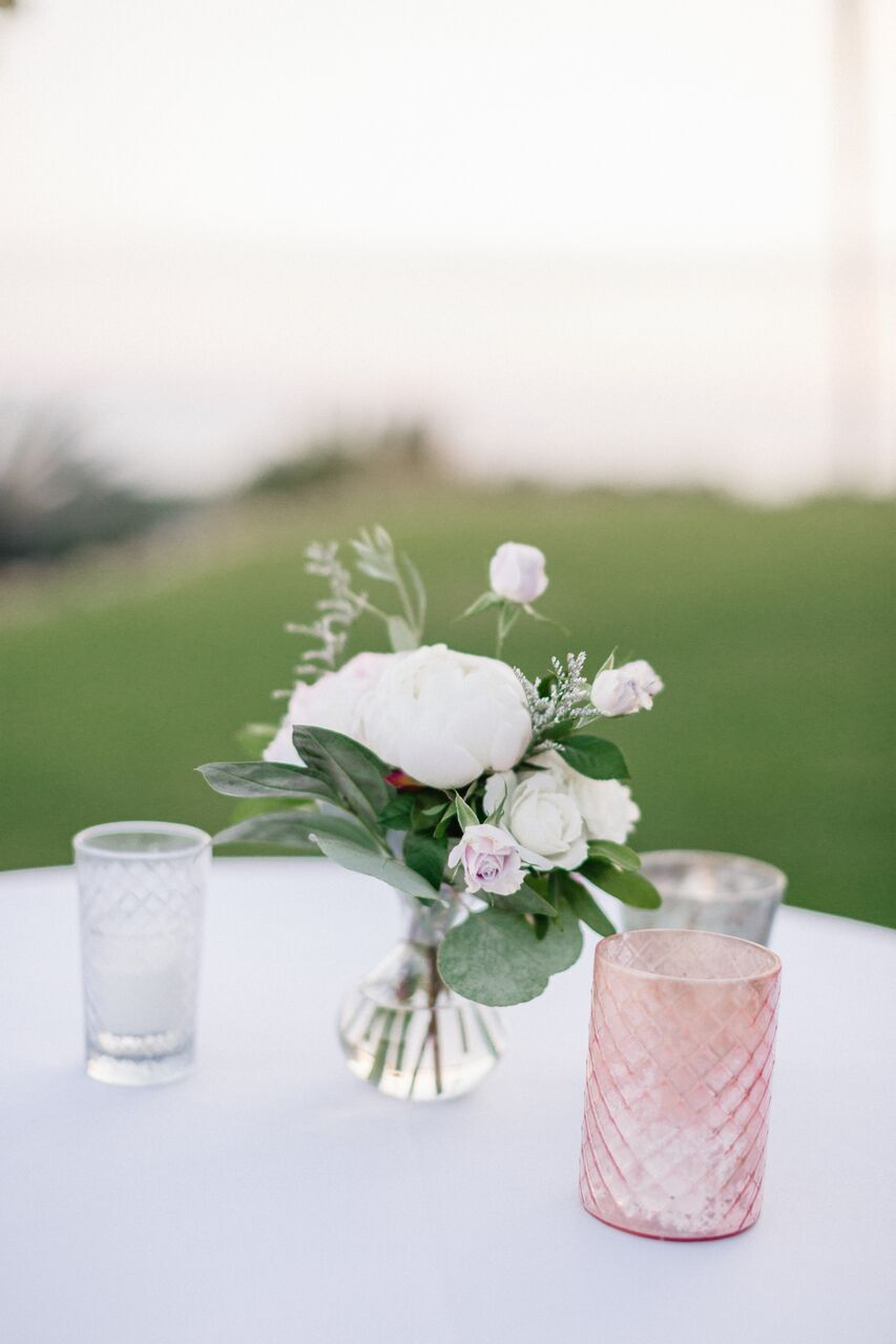 Lindsay-Steve-Wedding-Delivered-0726_preview_preview.jpeg