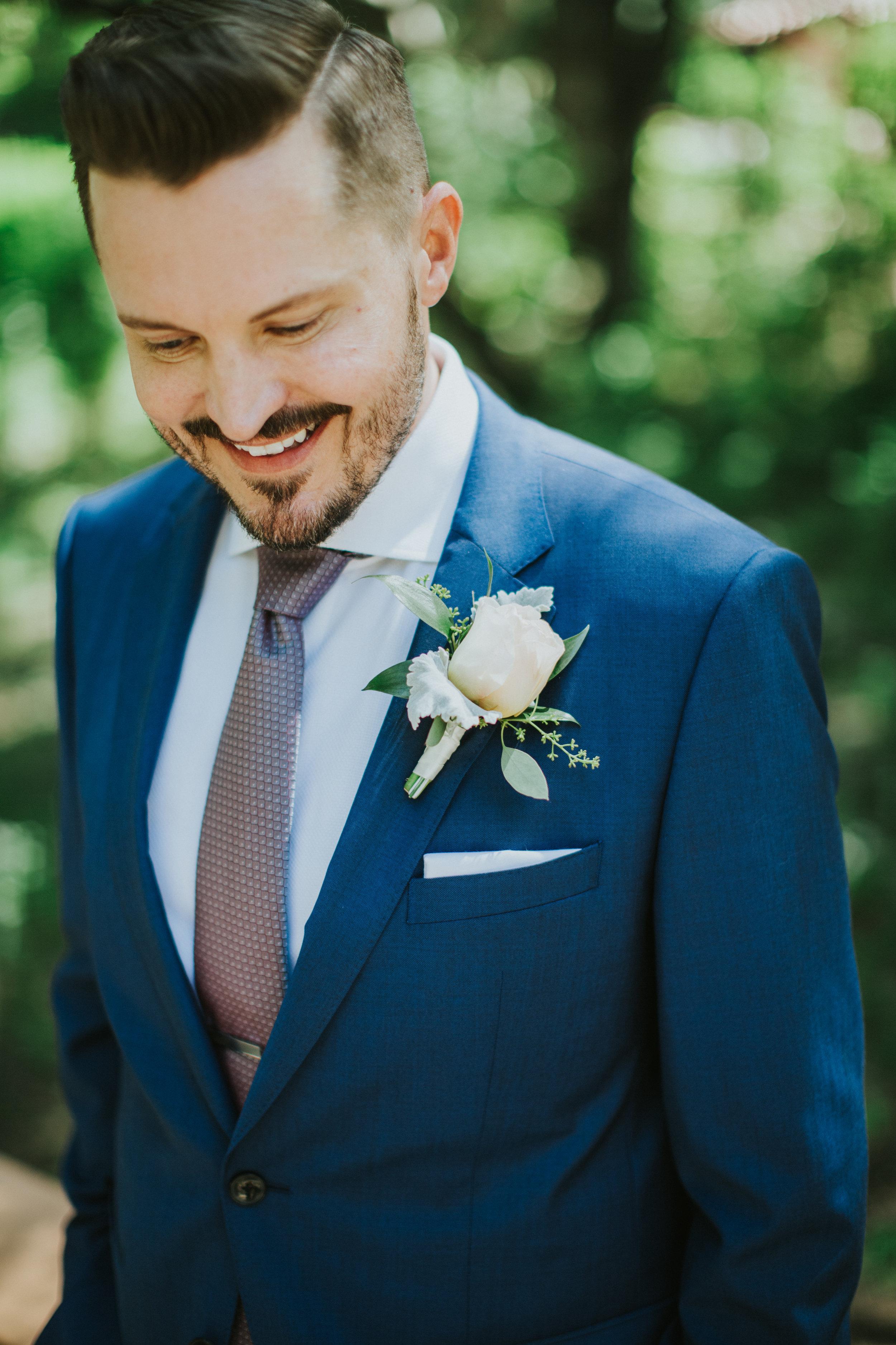StephRyan-Wedding_0308.jpg